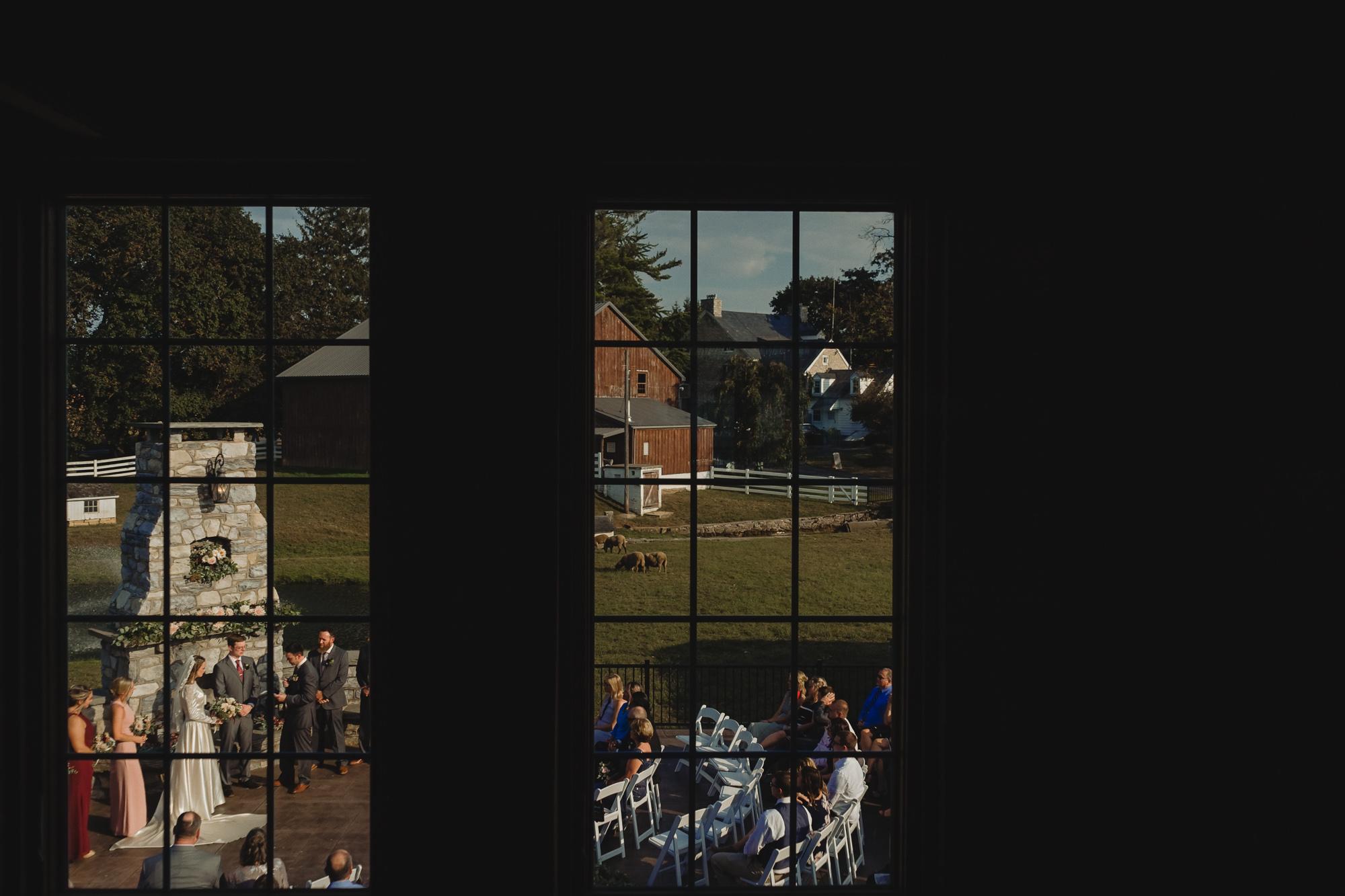 The Barn at Silverstone Wedding - Aubrey & Charlie27.JPG