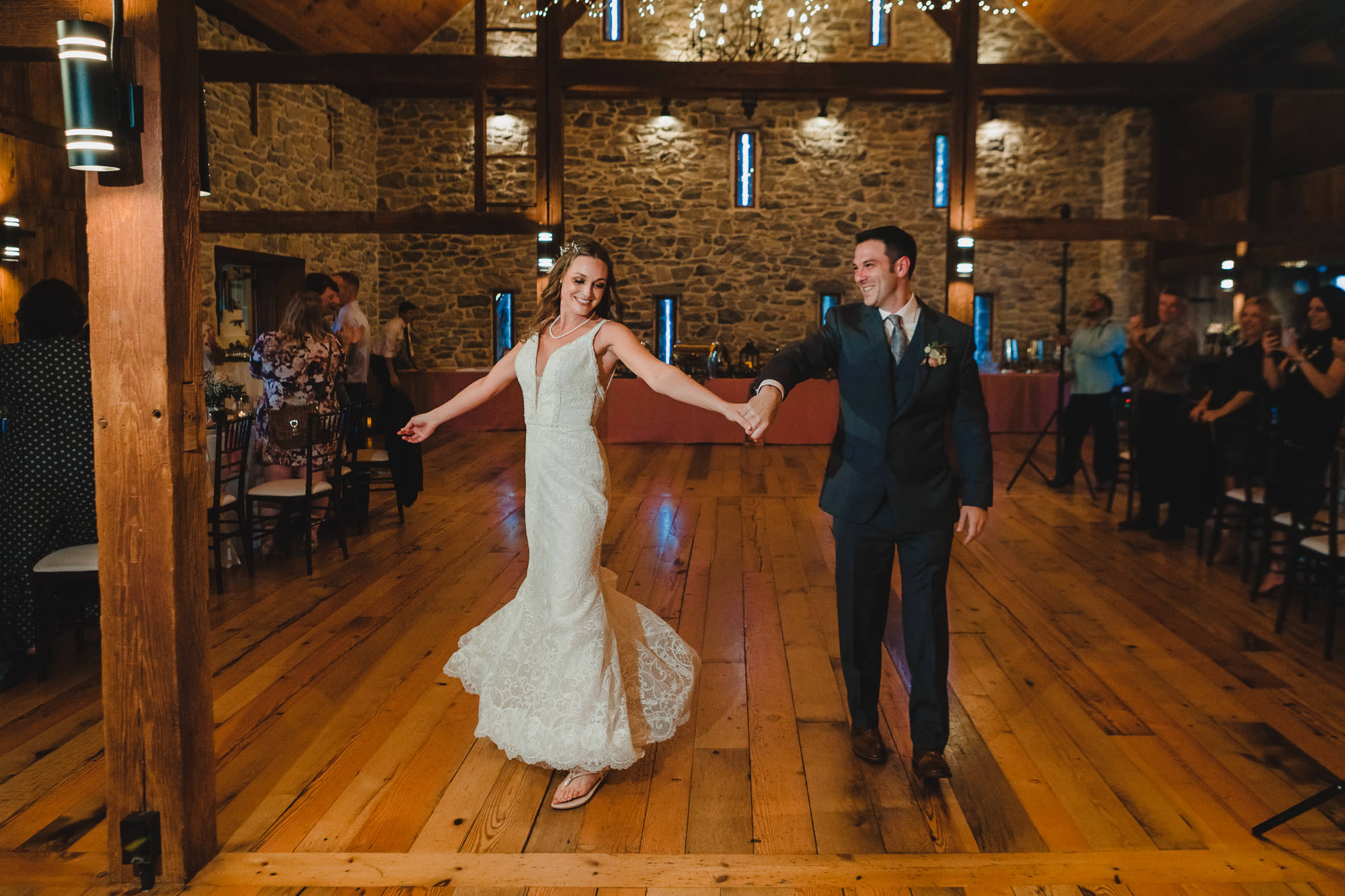 The Barn at Silverstone Wedding - Aubrey & Charlie35.JPG