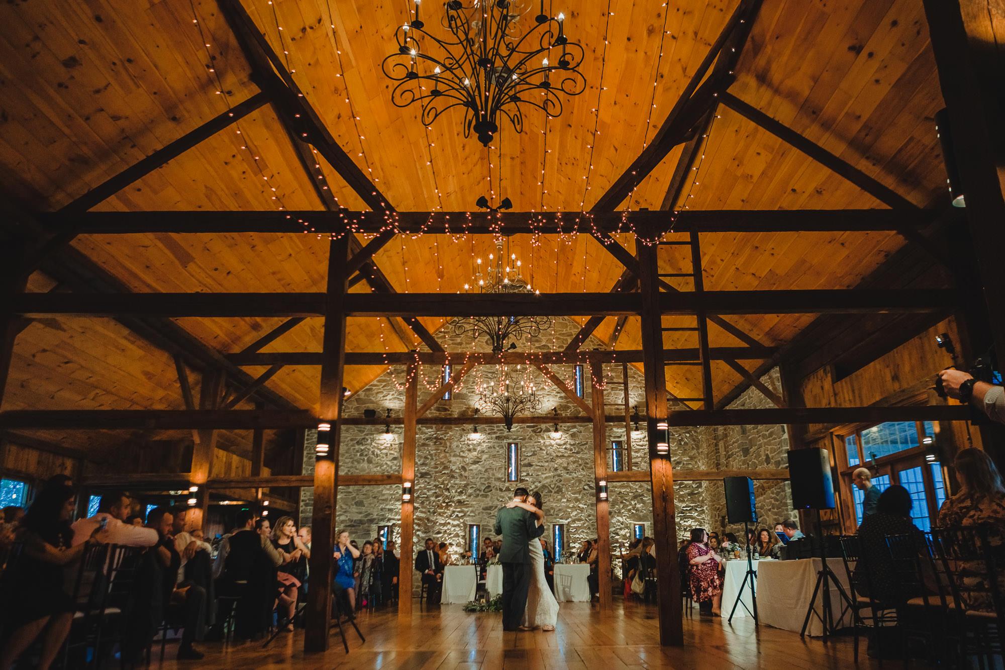 The Barn at Silverstone Wedding - Aubrey & Charlie36.JPG