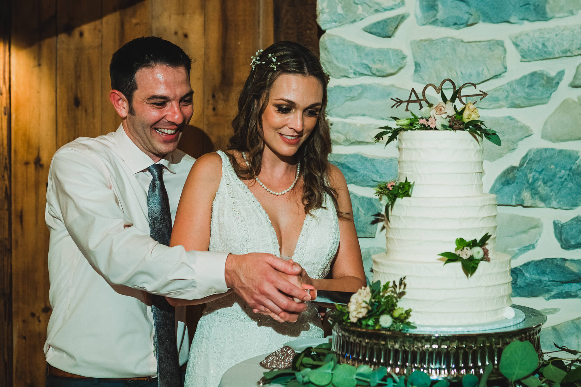 The Barn at Silverstone Wedding - Aubrey & Charlie44.JPG