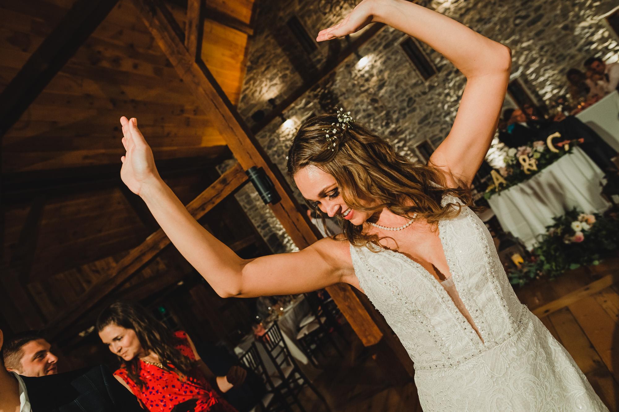 The Barn at Silverstone Wedding - Aubrey & Charlie45.JPG