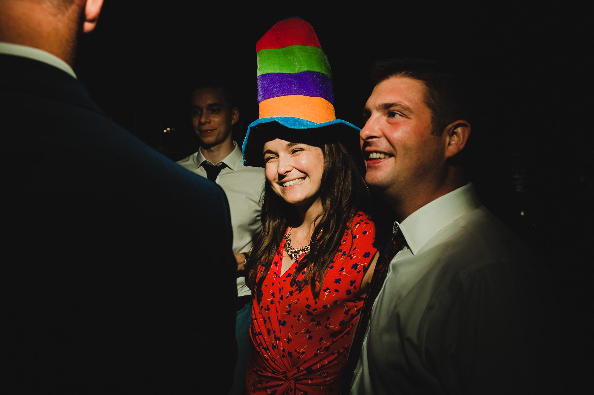 The Barn at Silverstone Wedding - Aubrey & Charlie53.JPG