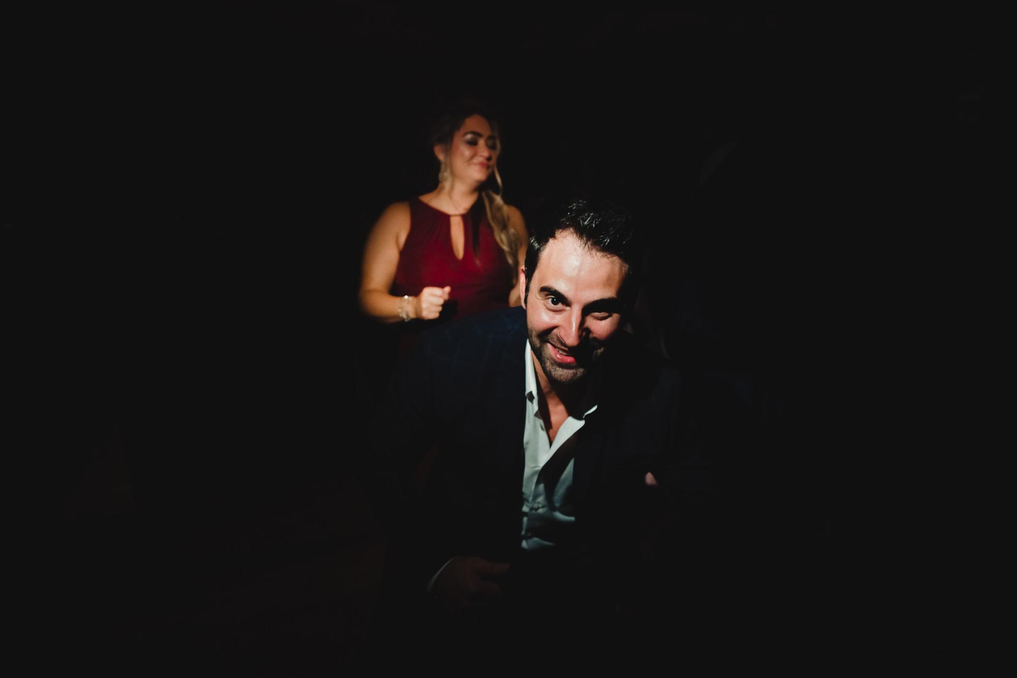 The Barn at Silverstone Wedding - Aubrey & Charlie59.JPG