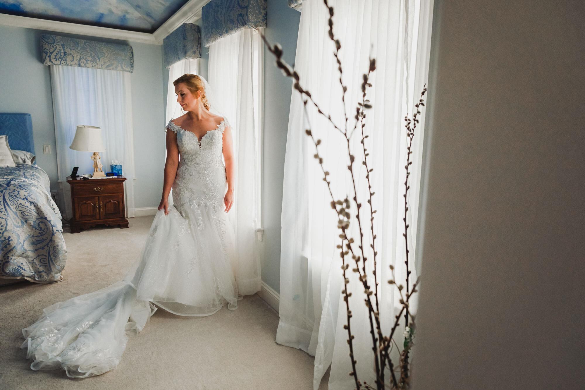 Christina & Dan Wedding at Huntingdon Valley Country Club 00005.JPG