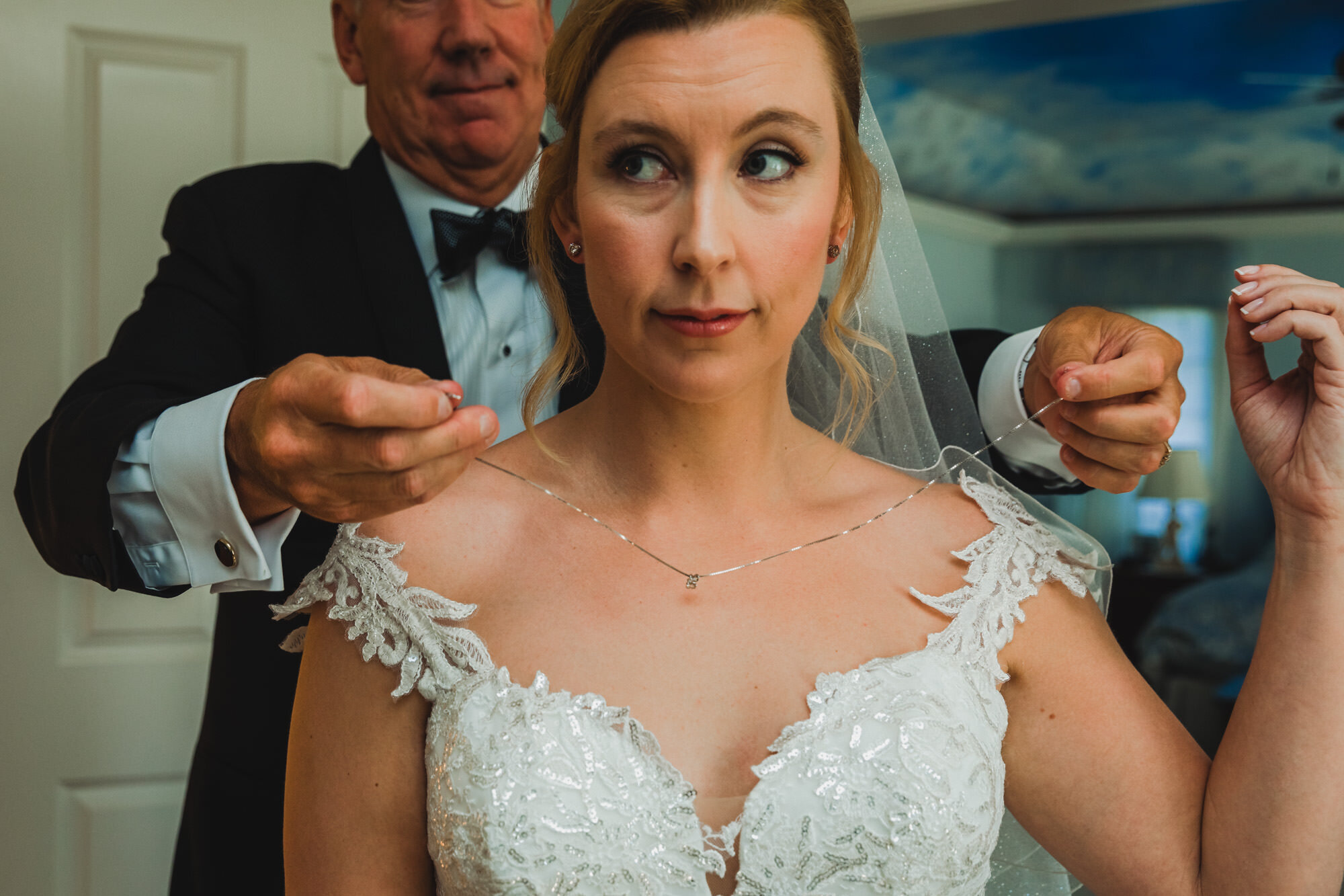 Christina & Dan Wedding at Huntingdon Valley Country Club 00006.JPG