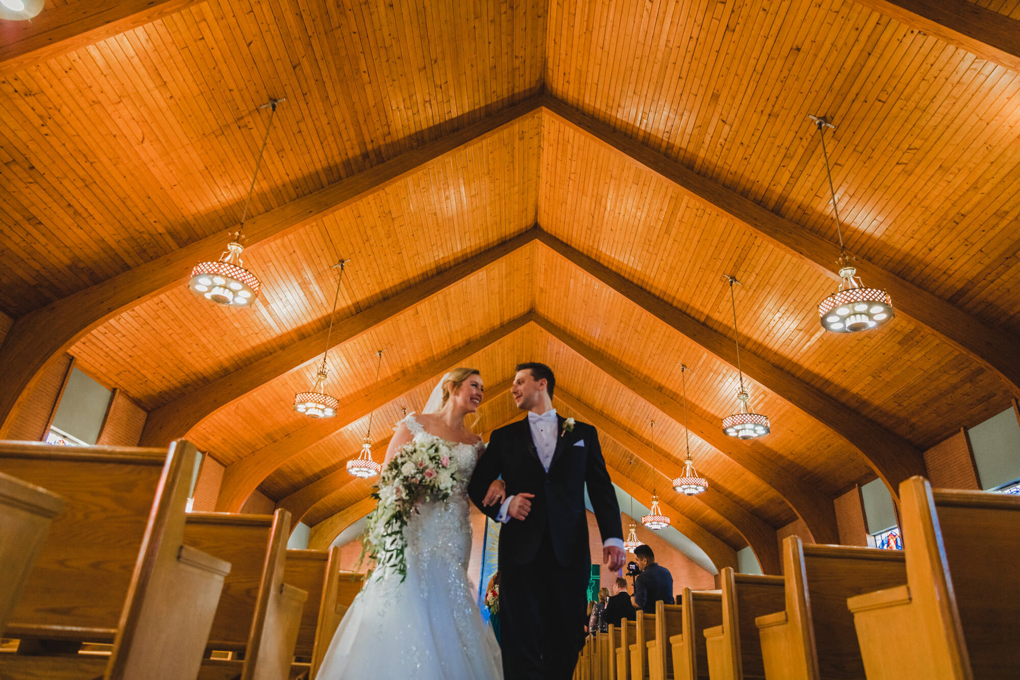 Christina & Dan Wedding at Huntingdon Valley Country Club 00013.JPG