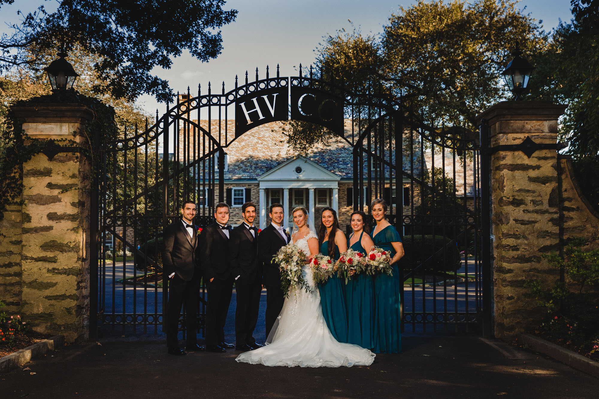 Christina & Dan Wedding at Huntingdon Valley Country Club 00014.JPG