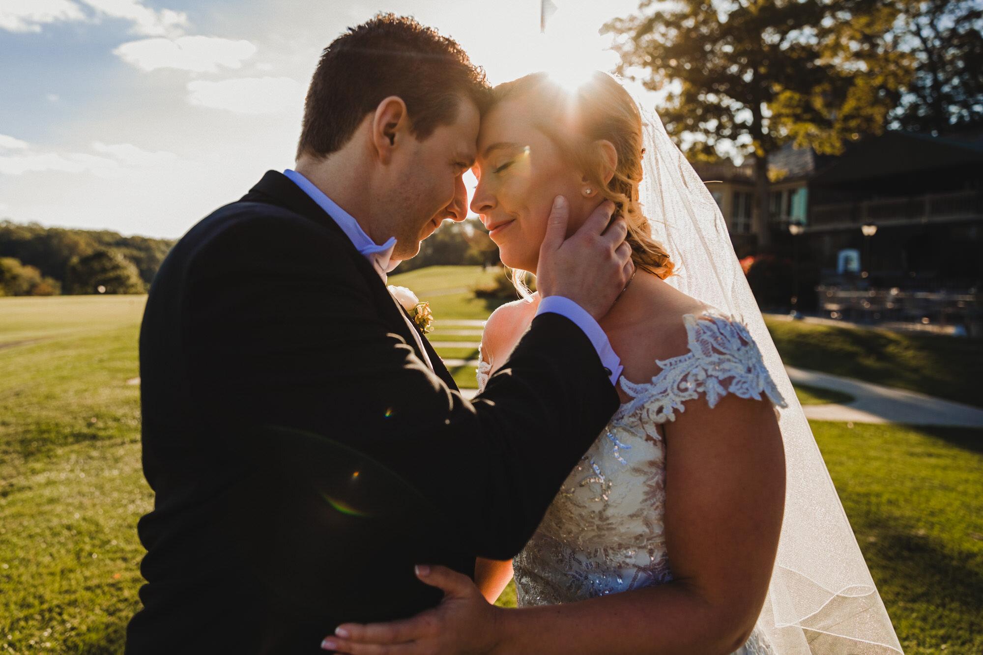 Christina & Dan Wedding at Huntingdon Valley Country Club 00016.JPG