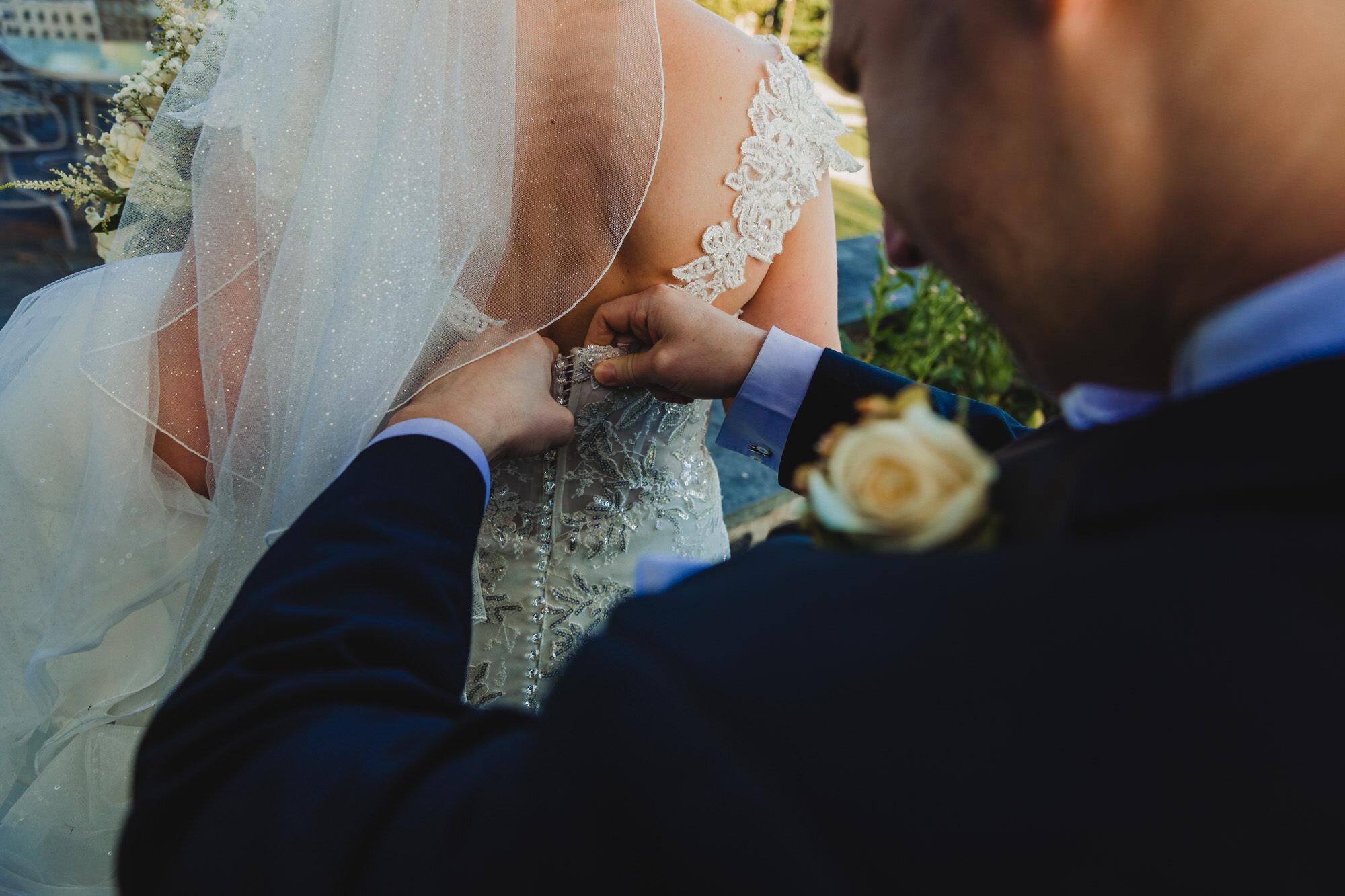 Christina & Dan Wedding at Huntingdon Valley Country Club 00017.JPG
