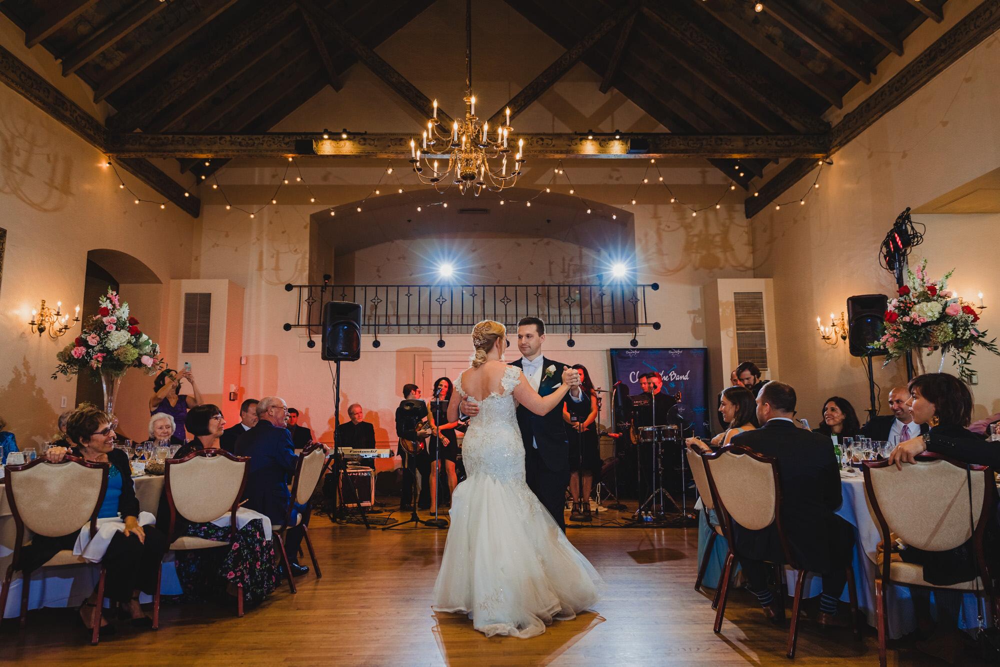 Christina & Dan Wedding at Huntingdon Valley Country Club 00018.JPG