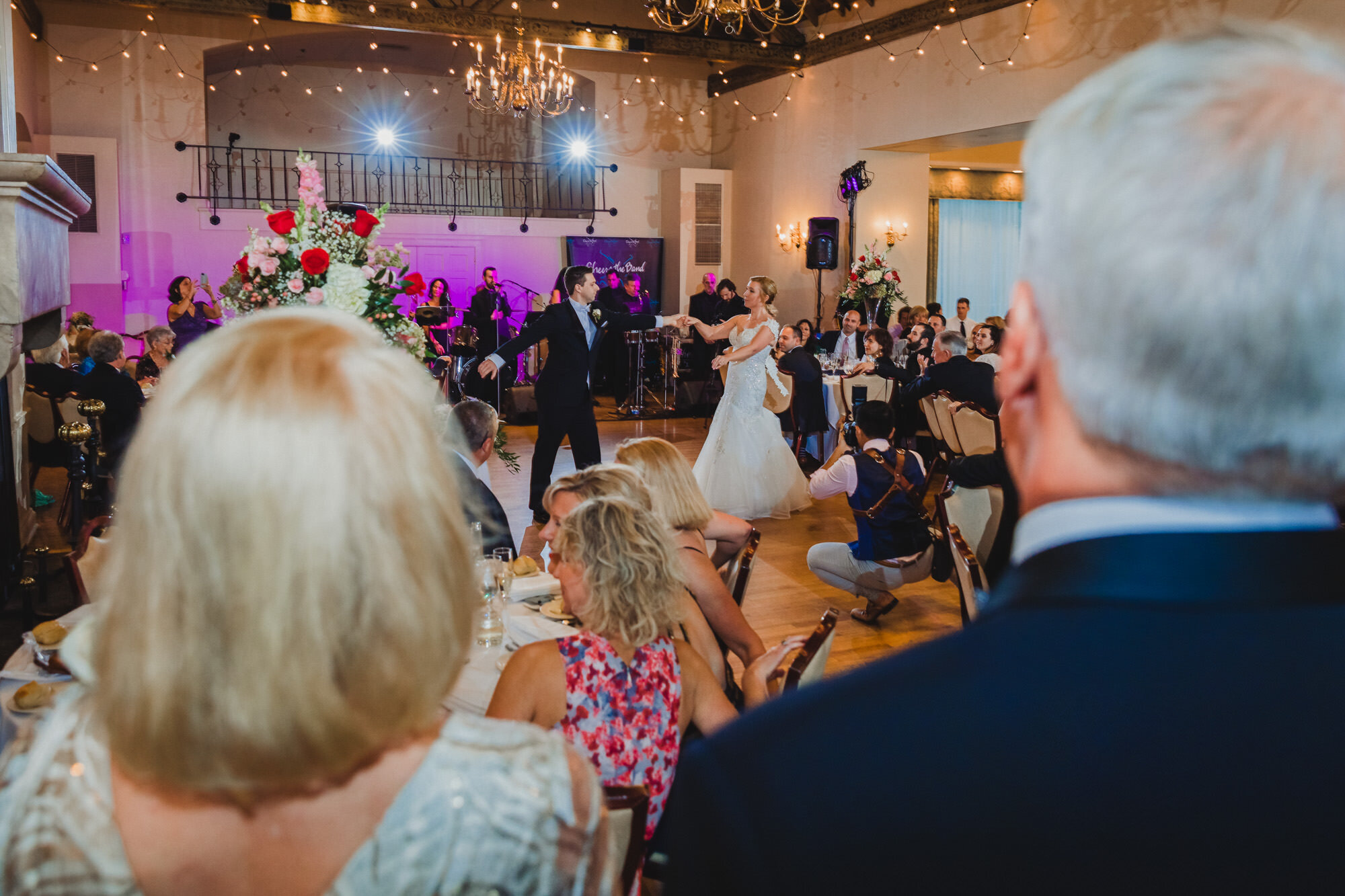 Christina & Dan Wedding at Huntingdon Valley Country Club 00019.JPG