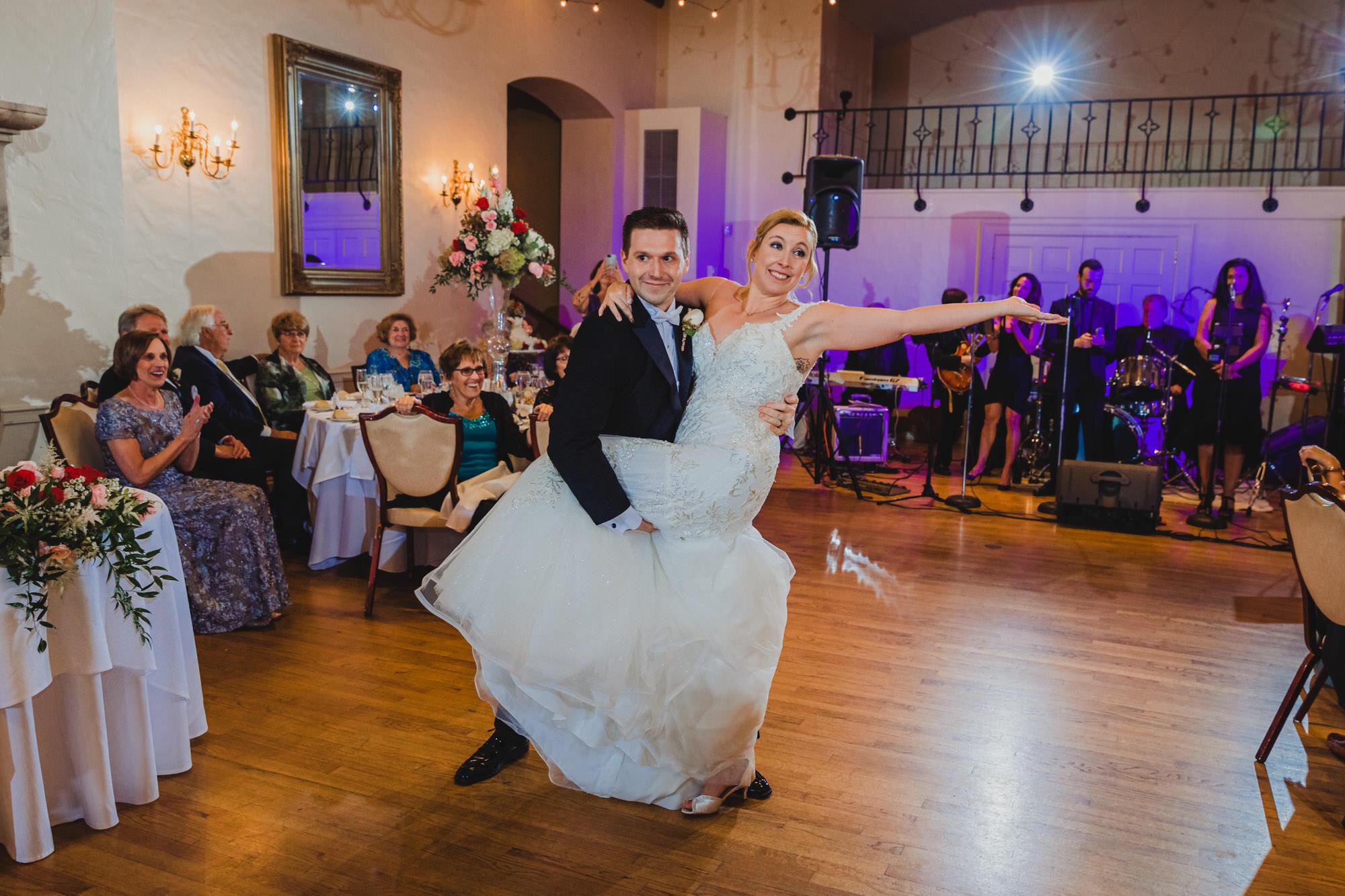 Christina & Dan Wedding at Huntingdon Valley Country Club 00020.JPG