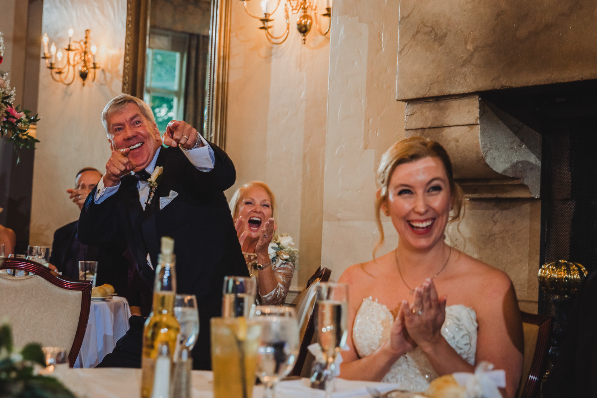 Christina & Dan Wedding at Huntingdon Valley Country Club 00021.JPG