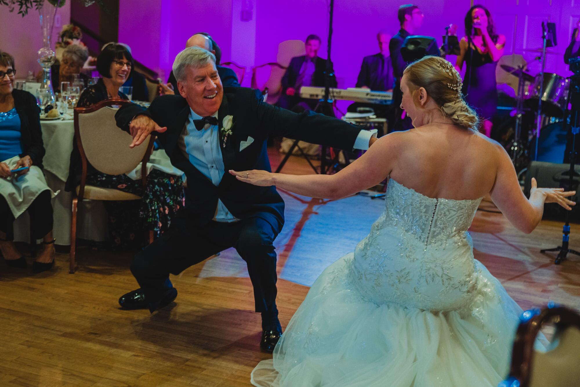 Christina & Dan Wedding at Huntingdon Valley Country Club 00022.JPG