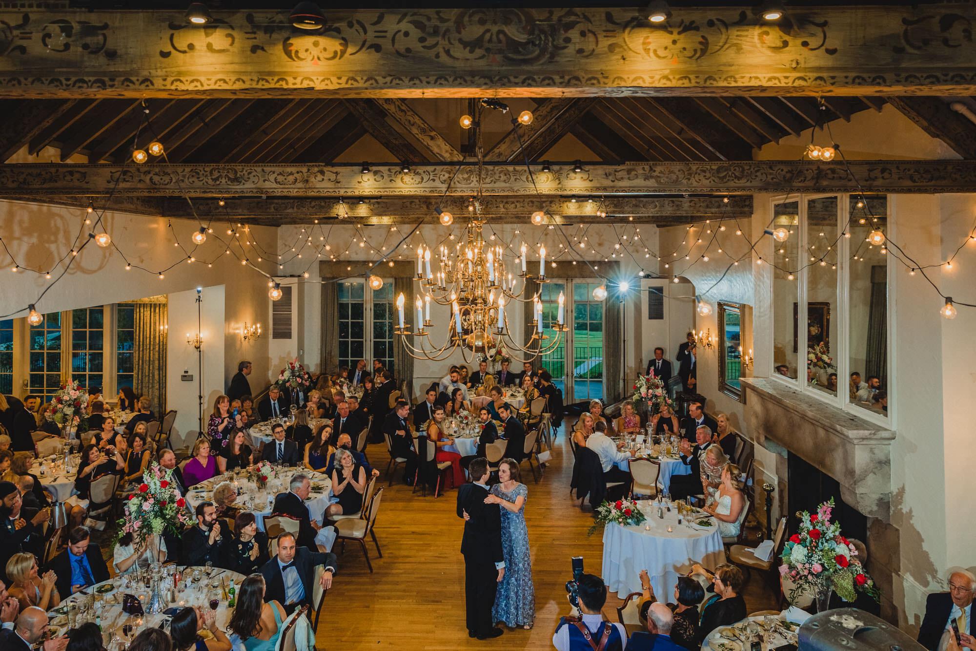 Christina & Dan Wedding at Huntingdon Valley Country Club 00023.JPG