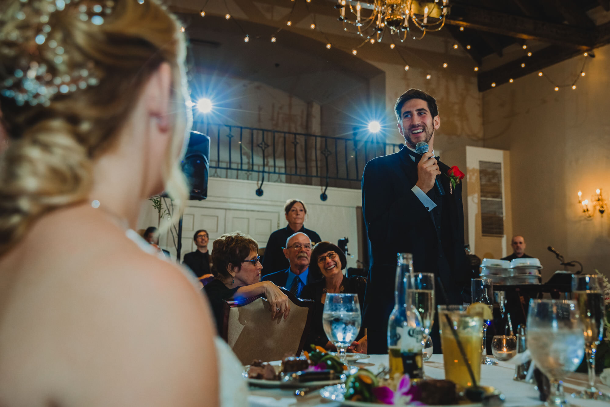 Christina & Dan Wedding at Huntingdon Valley Country Club 00024.JPG