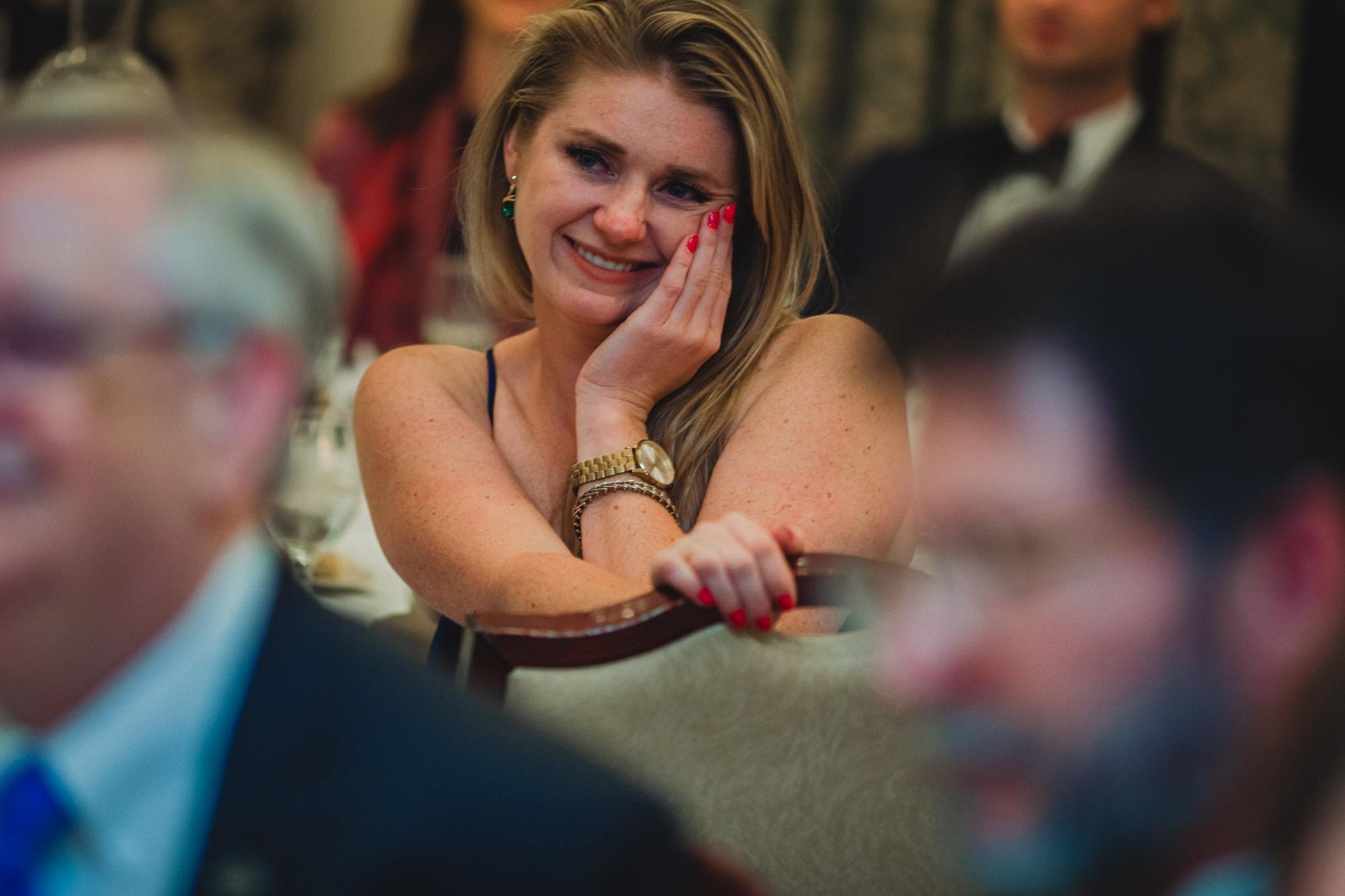 Christina & Dan Wedding at Huntingdon Valley Country Club 00025.JPG