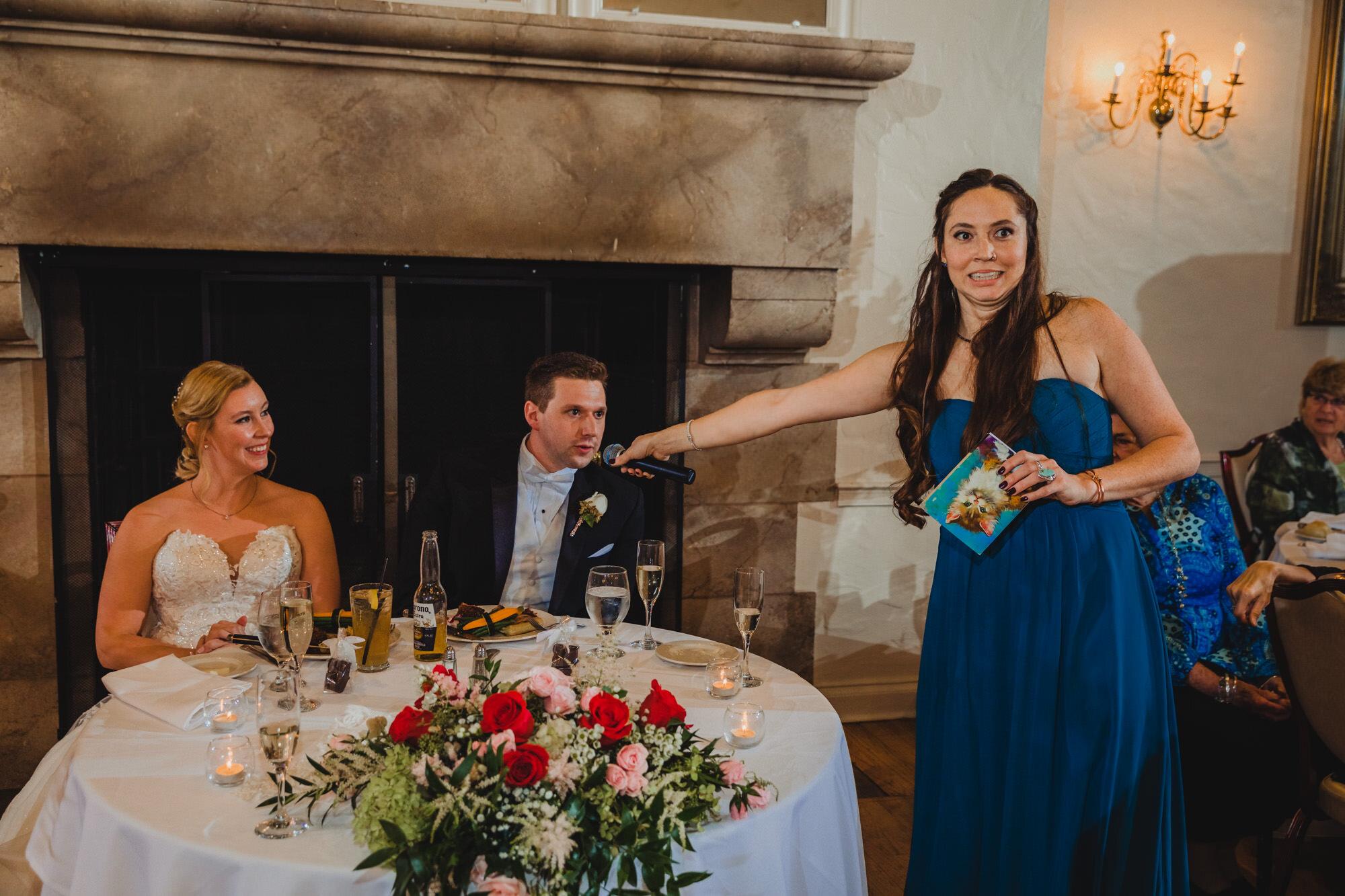 Christina & Dan Wedding at Huntingdon Valley Country Club 00026.JPG