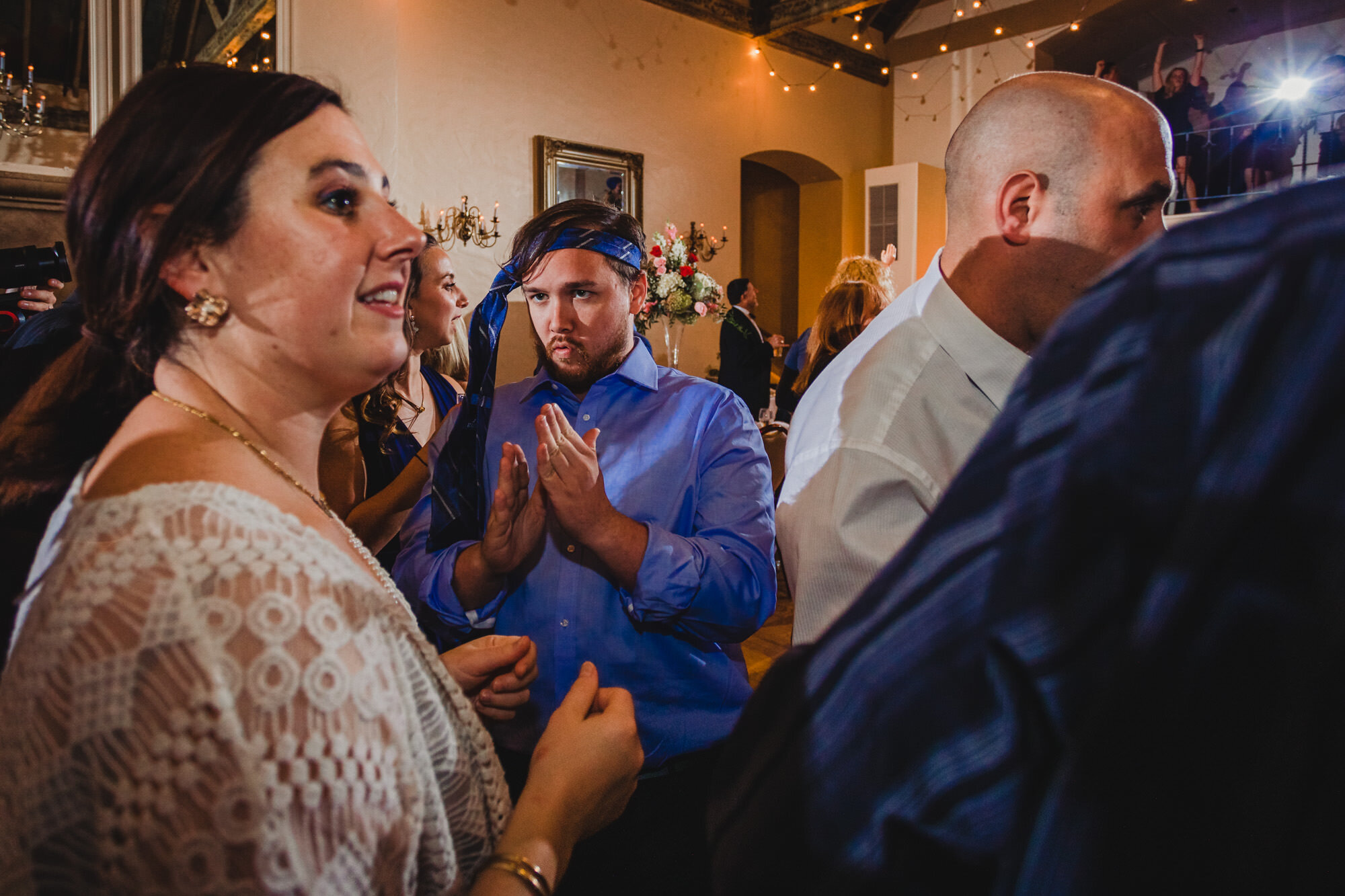 Christina & Dan Wedding at Huntingdon Valley Country Club 00030.JPG