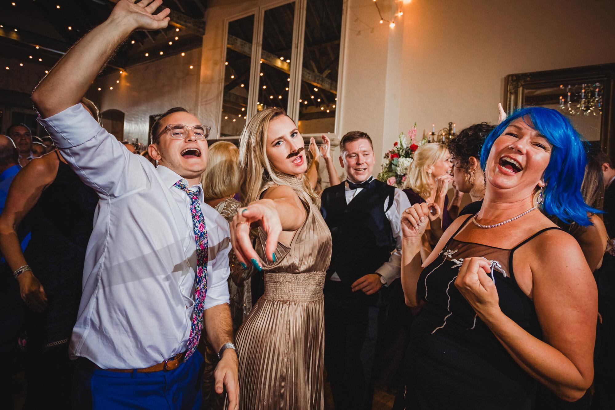 Christina & Dan Wedding at Huntingdon Valley Country Club 00031.JPG