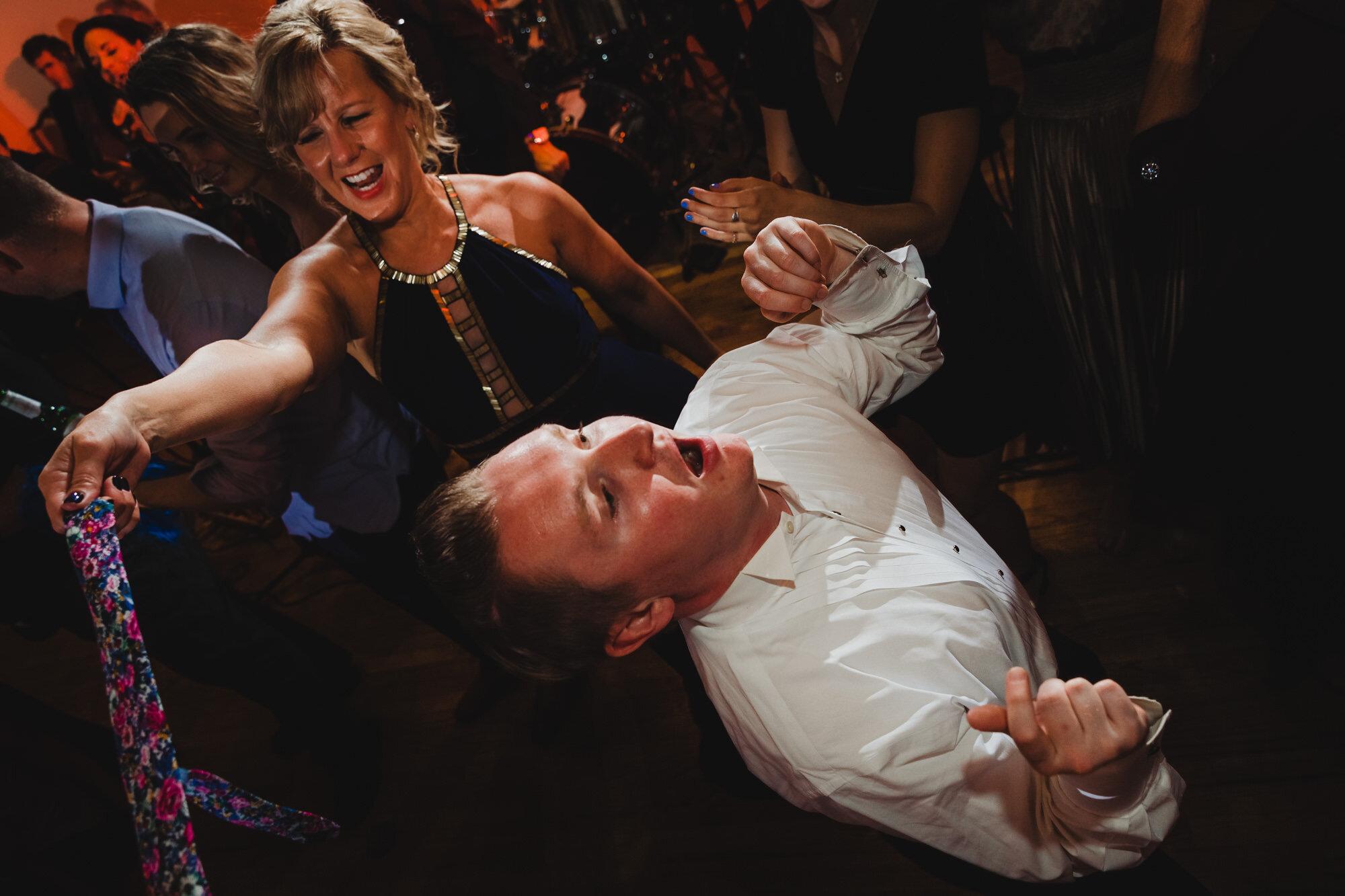 Christina & Dan Wedding at Huntingdon Valley Country Club 00035.JPG