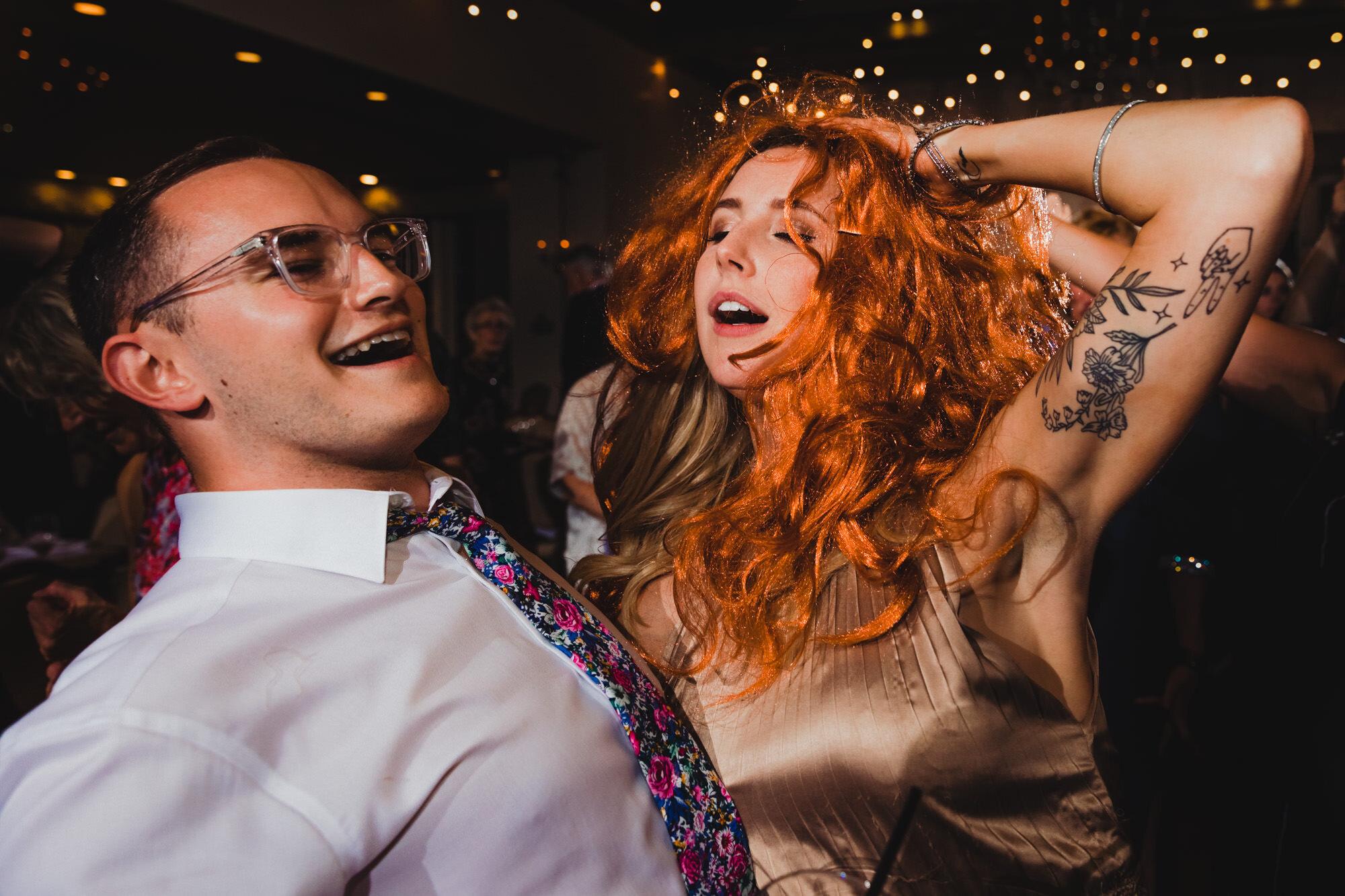 Christina & Dan Wedding at Huntingdon Valley Country Club 00037.JPG