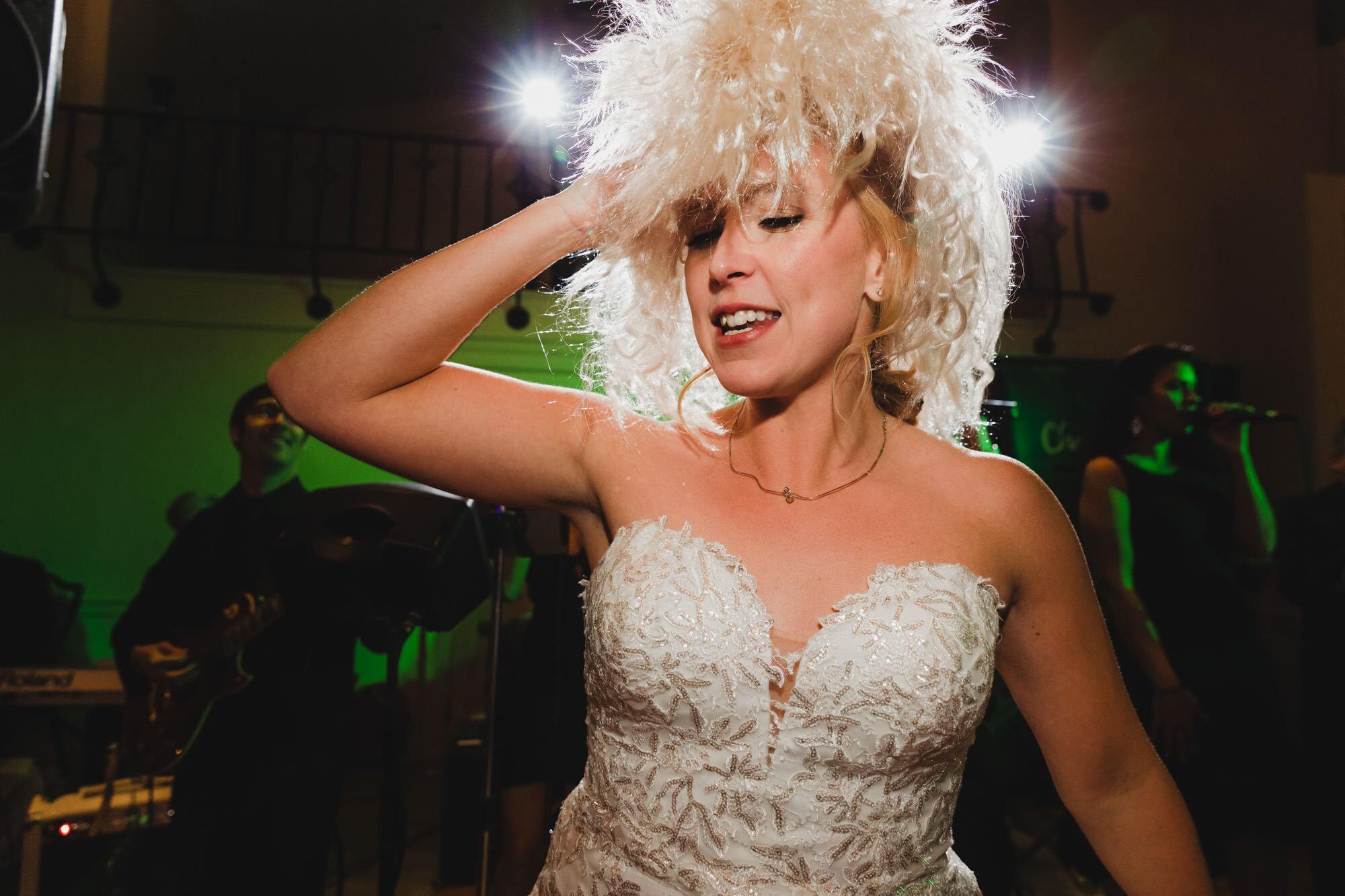 Christina & Dan Wedding at Huntingdon Valley Country Club 00038.JPG