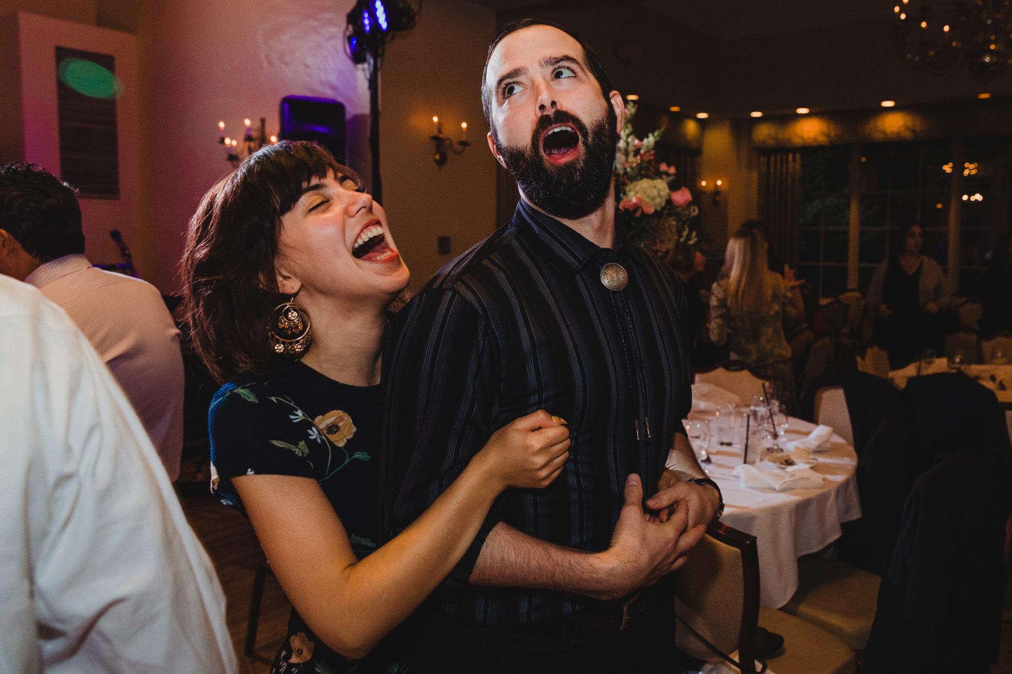 Christina & Dan Wedding at Huntingdon Valley Country Club 00042.JPG