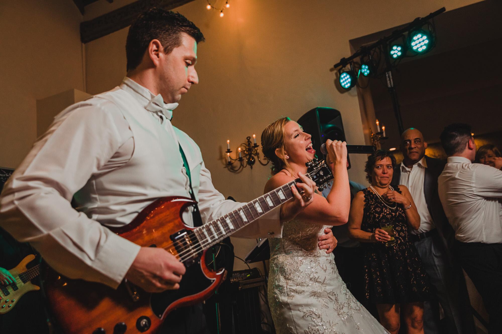 Christina & Dan Wedding at Huntingdon Valley Country Club 00043.JPG