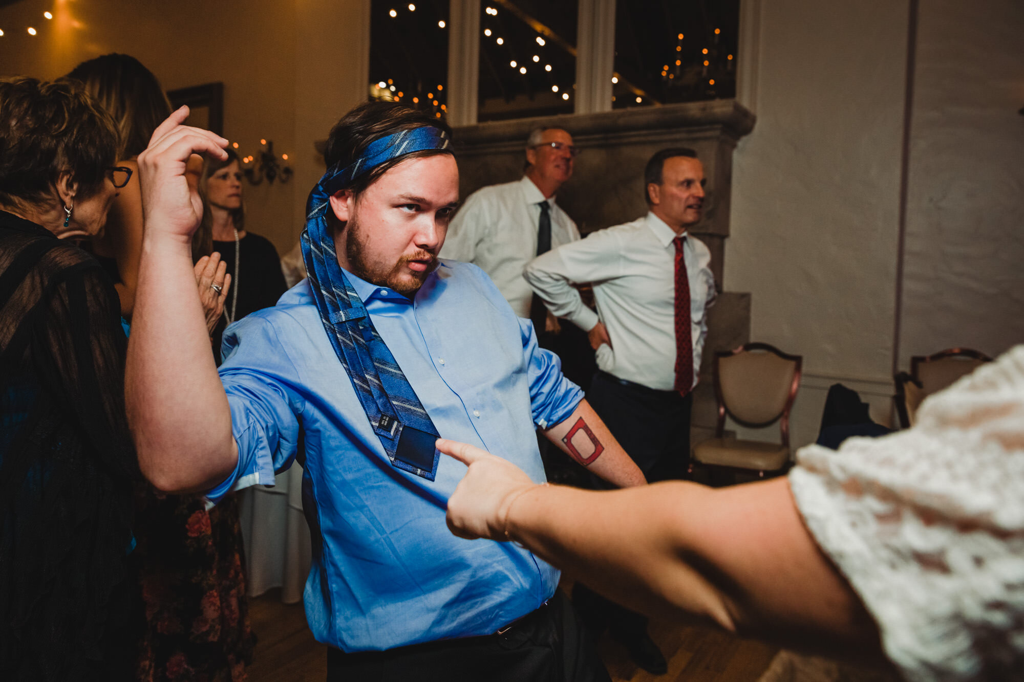 Christina & Dan Wedding at Huntingdon Valley Country Club 00048.JPG