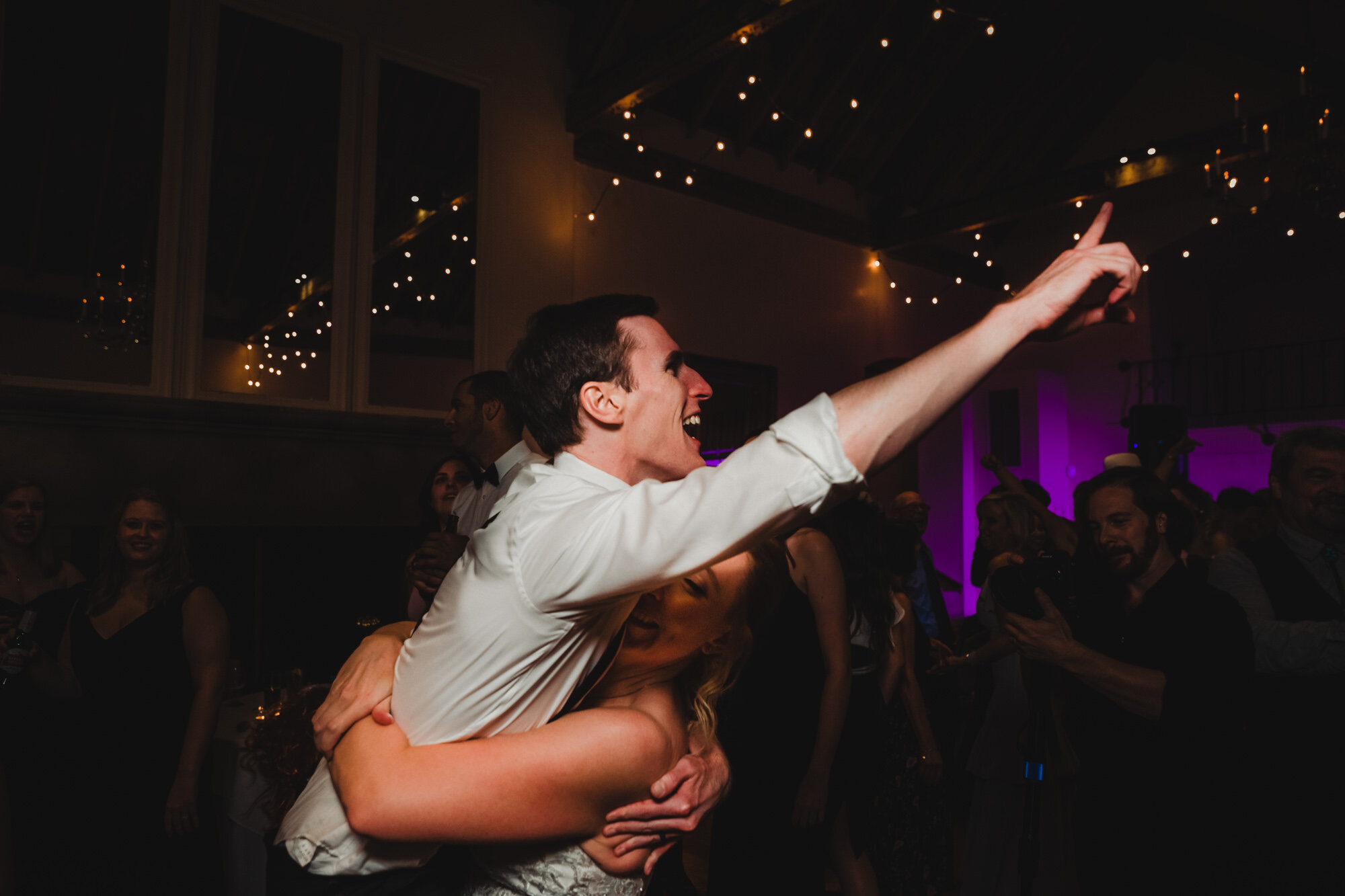 Christina & Dan Wedding at Huntingdon Valley Country Club 00053.JPG