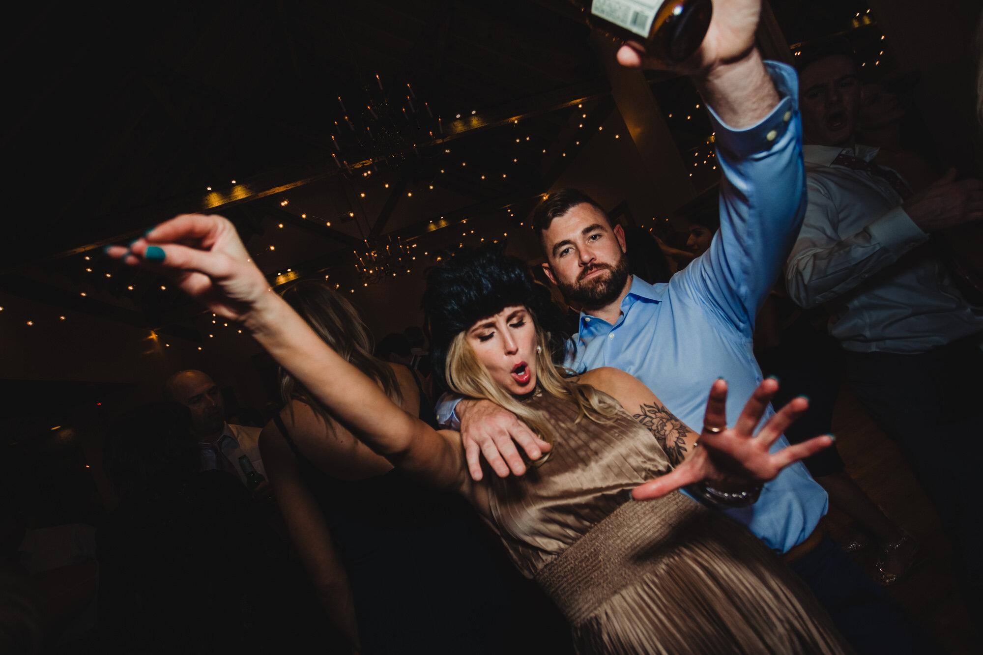 Christina & Dan Wedding at Huntingdon Valley Country Club 00056.JPG