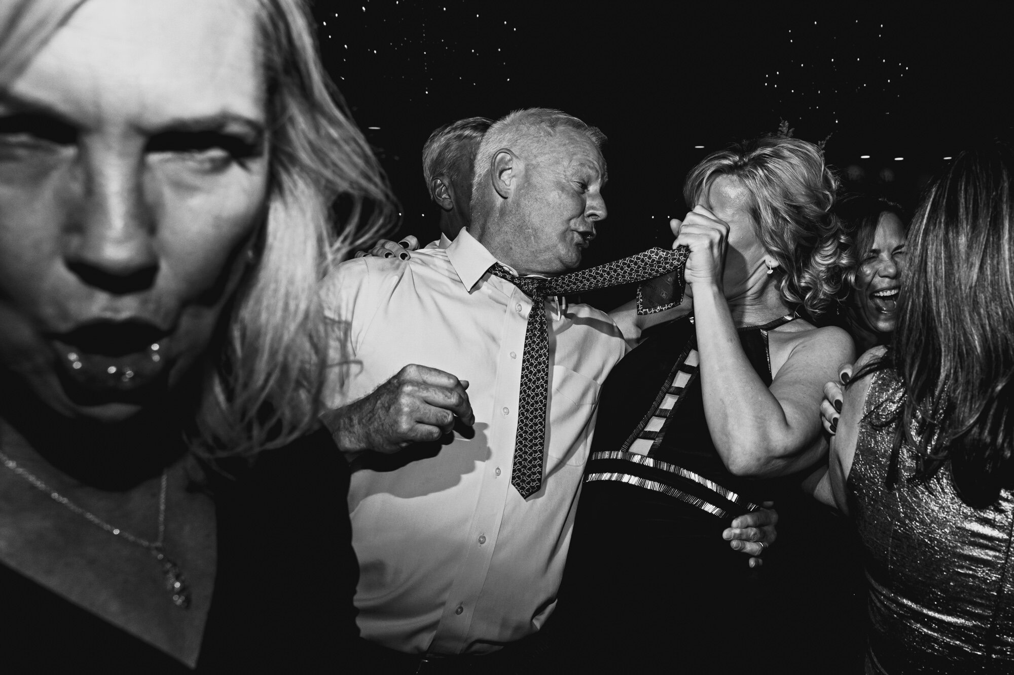 Christina & Dan Wedding at Huntingdon Valley Country Club 00057.JPG