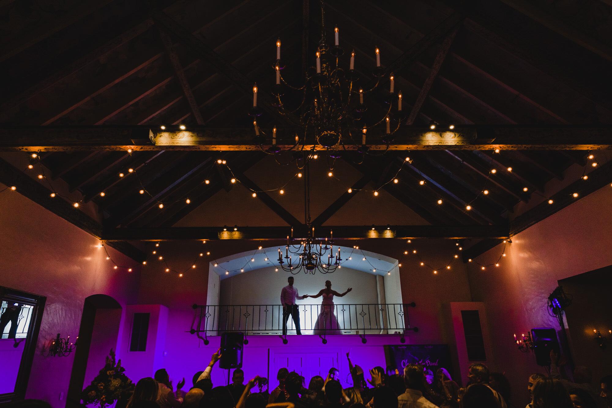 Christina & Dan Wedding at Huntingdon Valley Country Club 00060.JPG