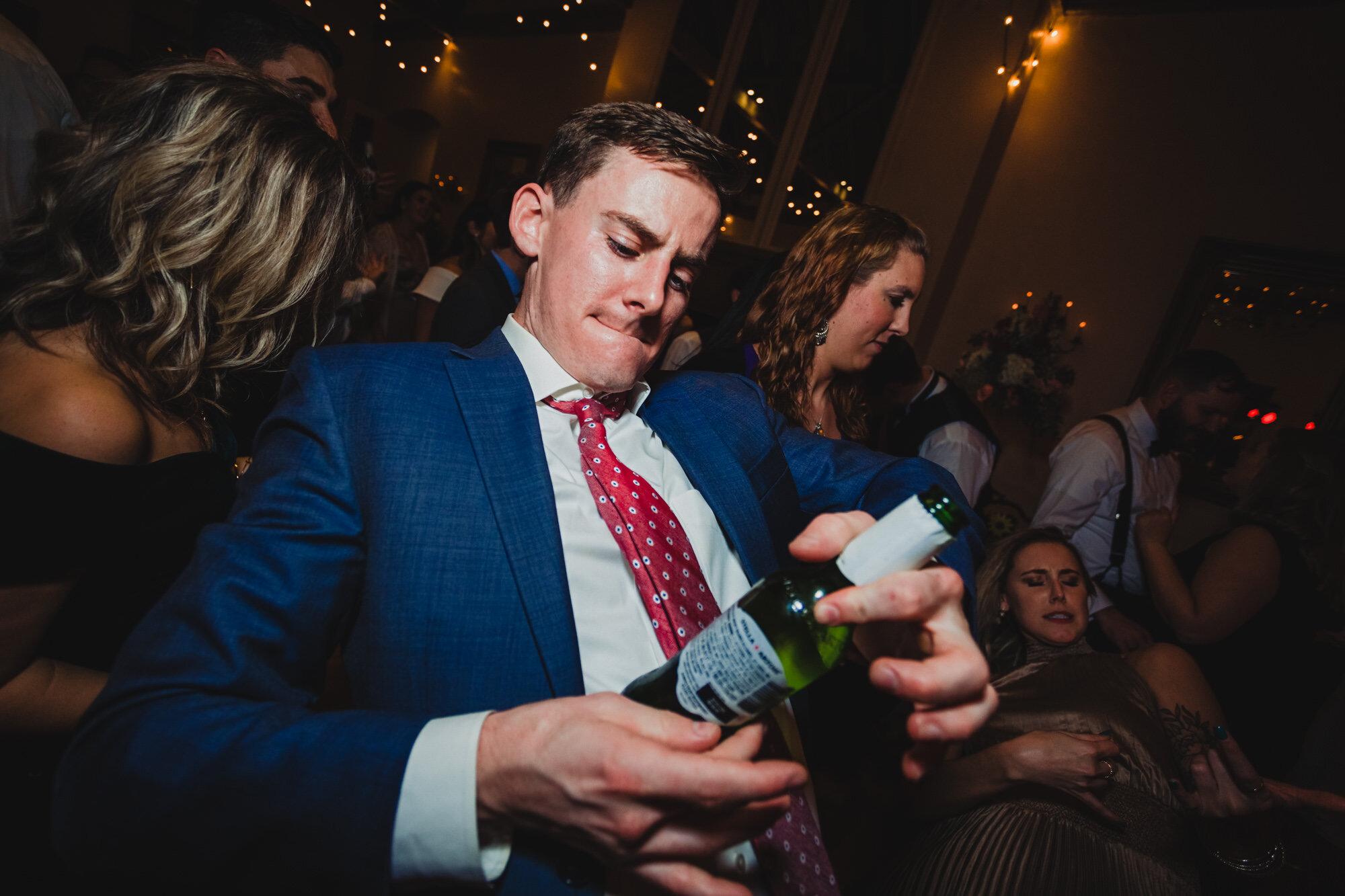 Christina & Dan Wedding at Huntingdon Valley Country Club 00061.JPG