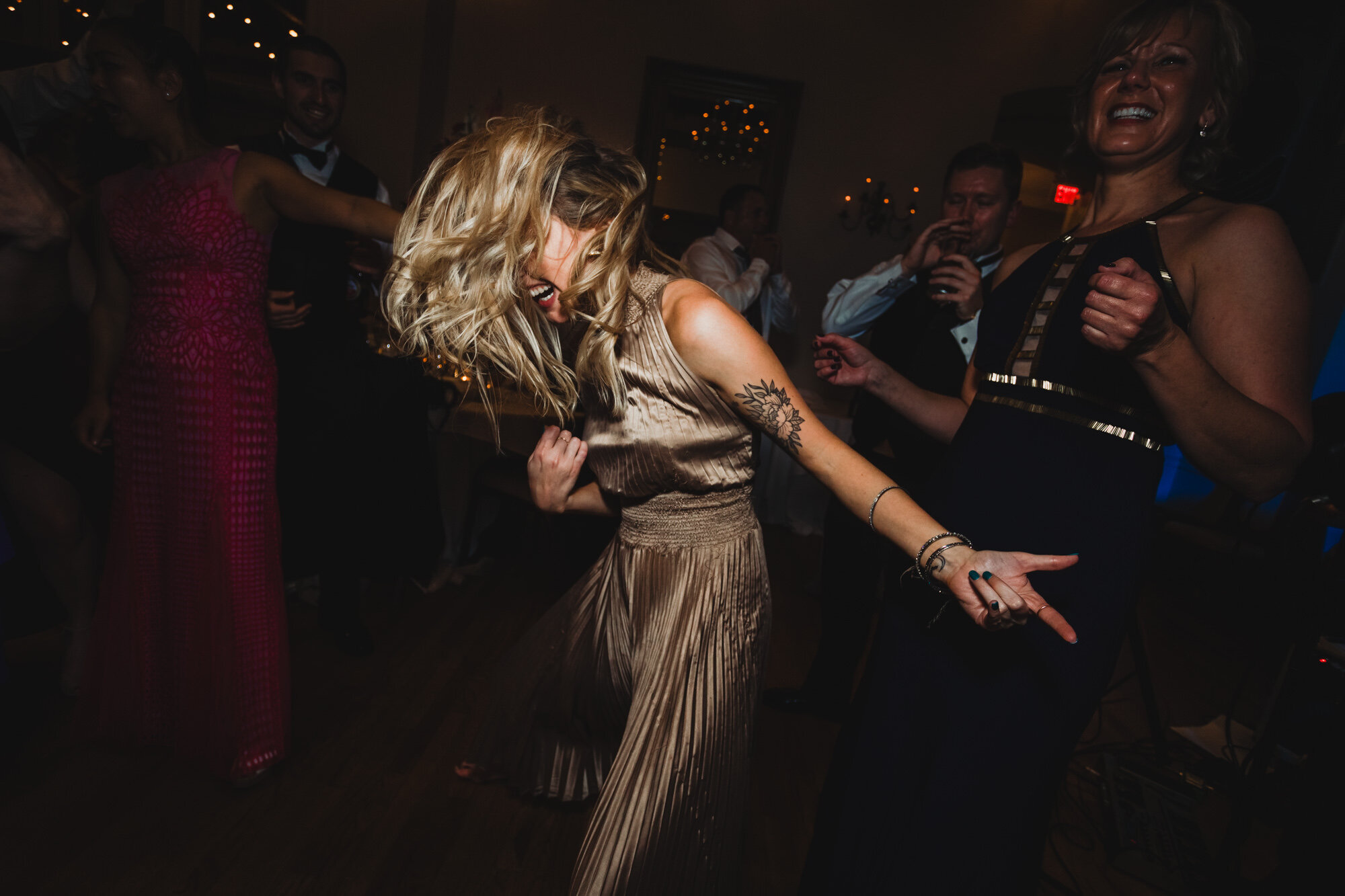 Christina & Dan Wedding at Huntingdon Valley Country Club 00062.JPG