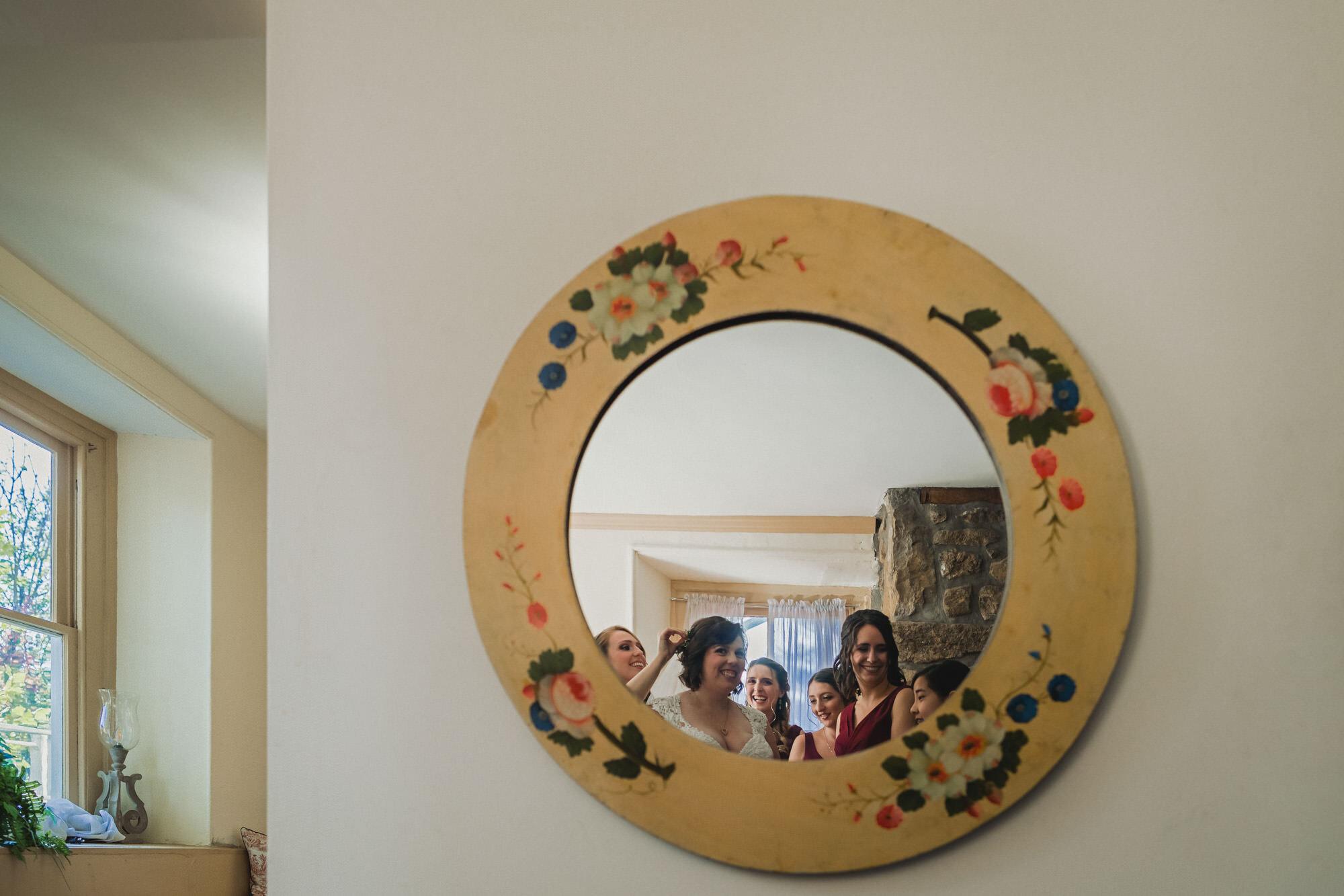 The Washington at Historic Yellow Springs - Alison & Joseph Wedding 00028.JPG
