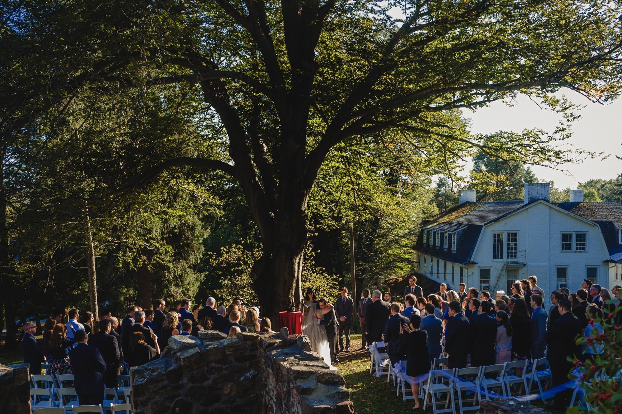 The Washington at Historic Yellow Springs - Alison & Joseph Wedding 00042.JPG