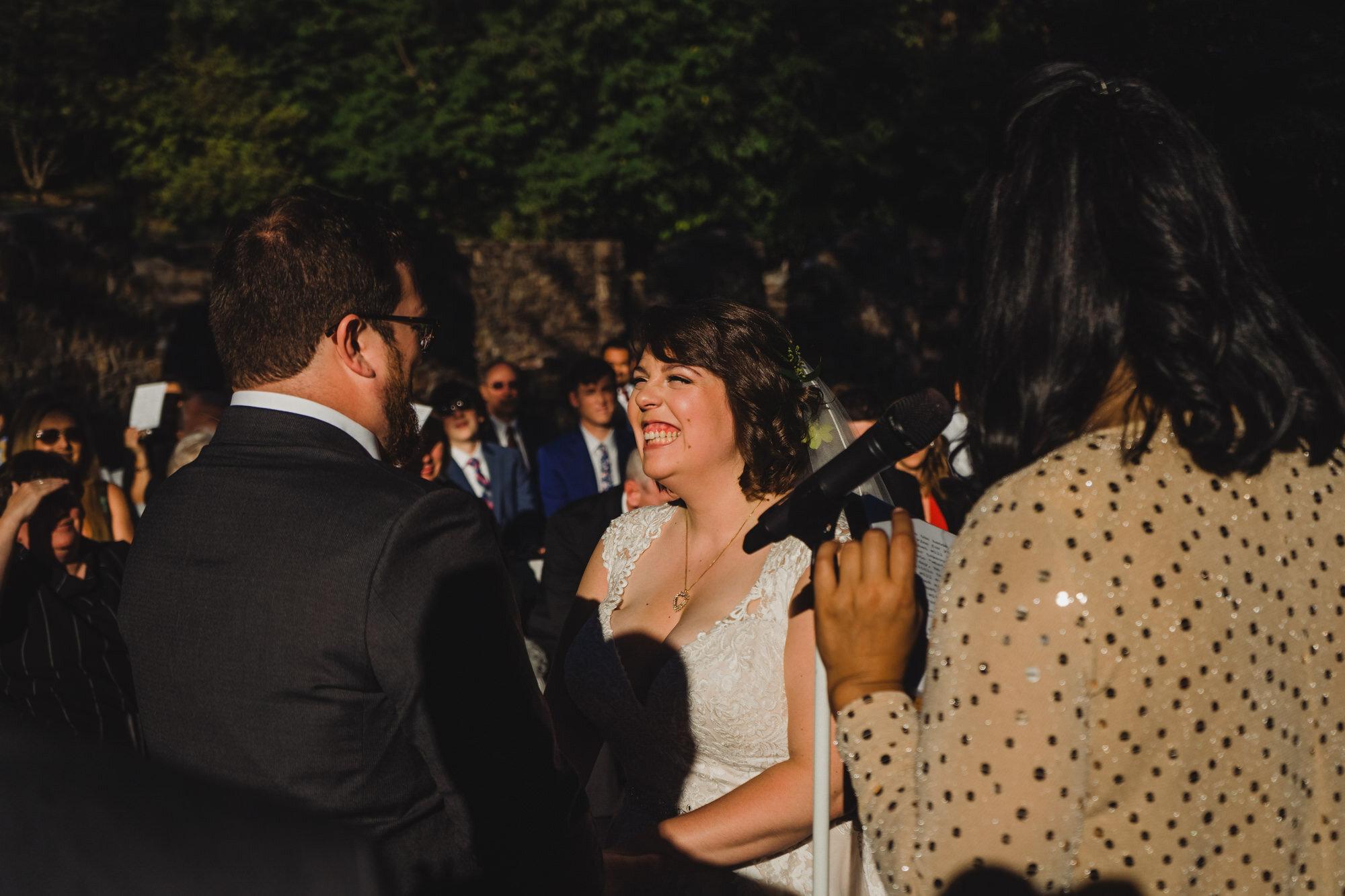 The Washington at Historic Yellow Springs - Alison & Joseph Wedding 00045.JPG