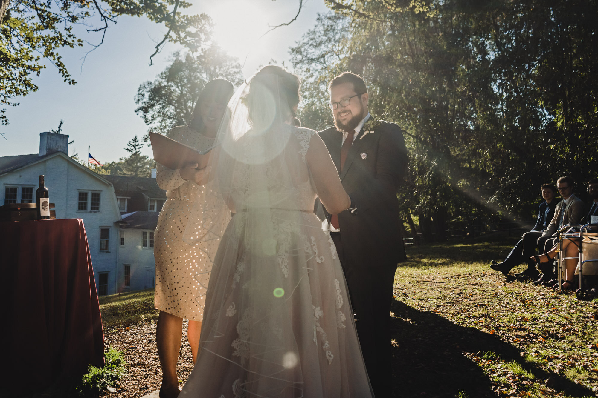 The Washington at Historic Yellow Springs - Alison & Joseph Wedding 00044.JPG
