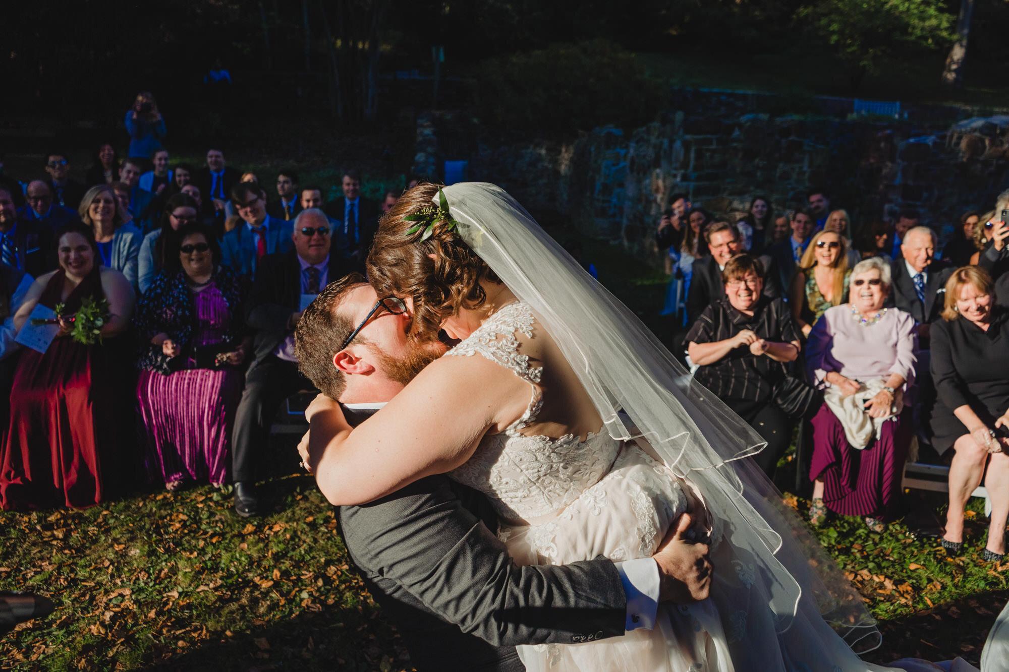 The Washington at Historic Yellow Springs - Alison & Joseph Wedding 00048.JPG