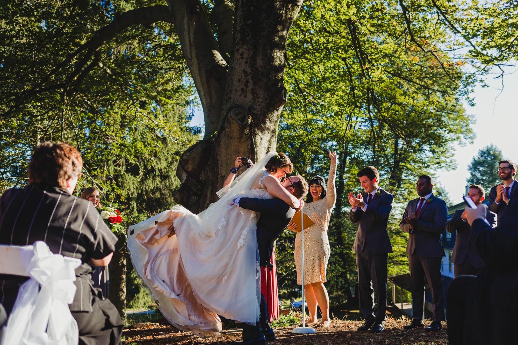 The Washington at Historic Yellow Springs - Alison & Joseph Wedding 00050.JPG