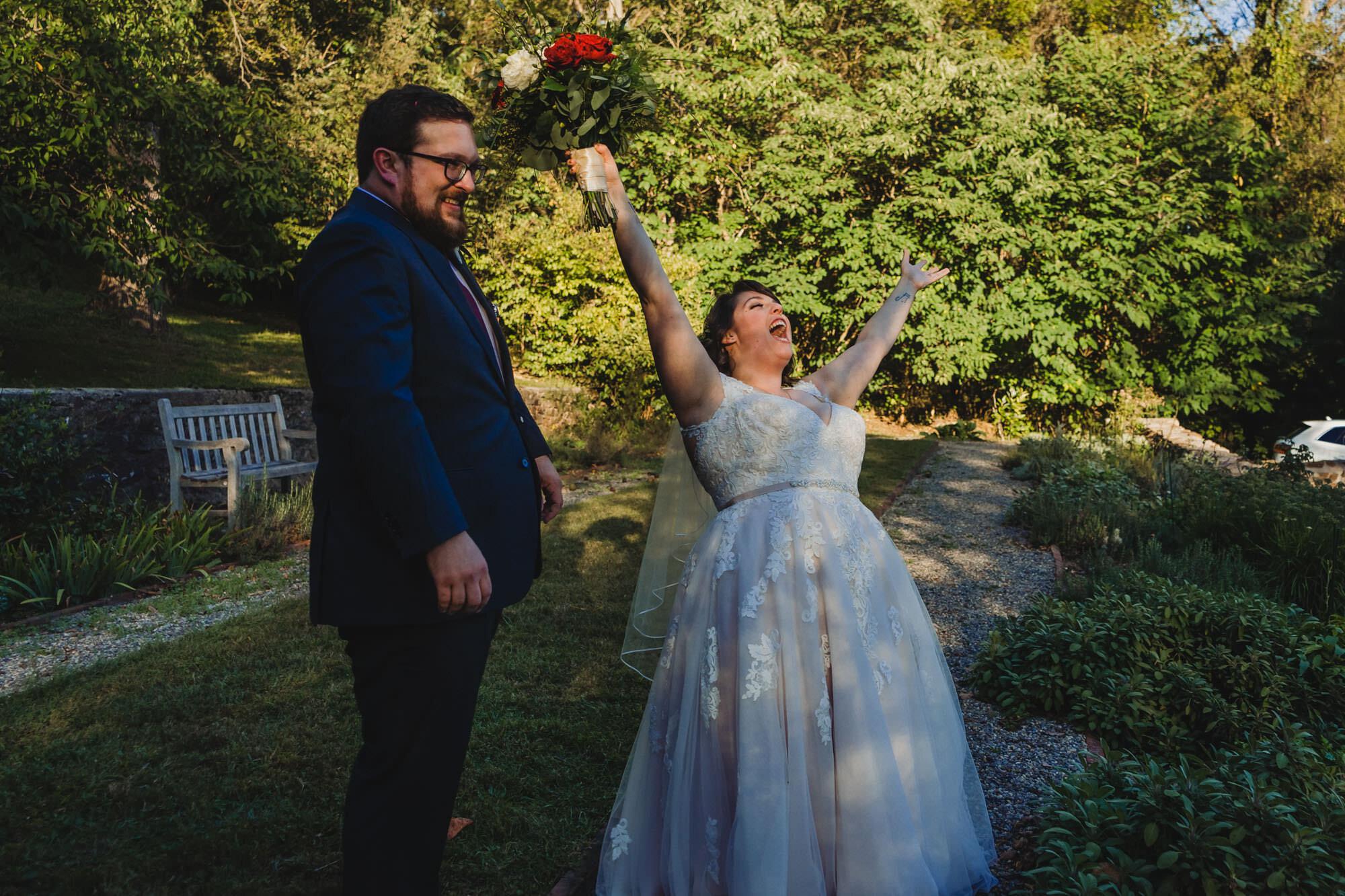 The Washington at Historic Yellow Springs - Alison & Joseph Wedding 00049.JPG