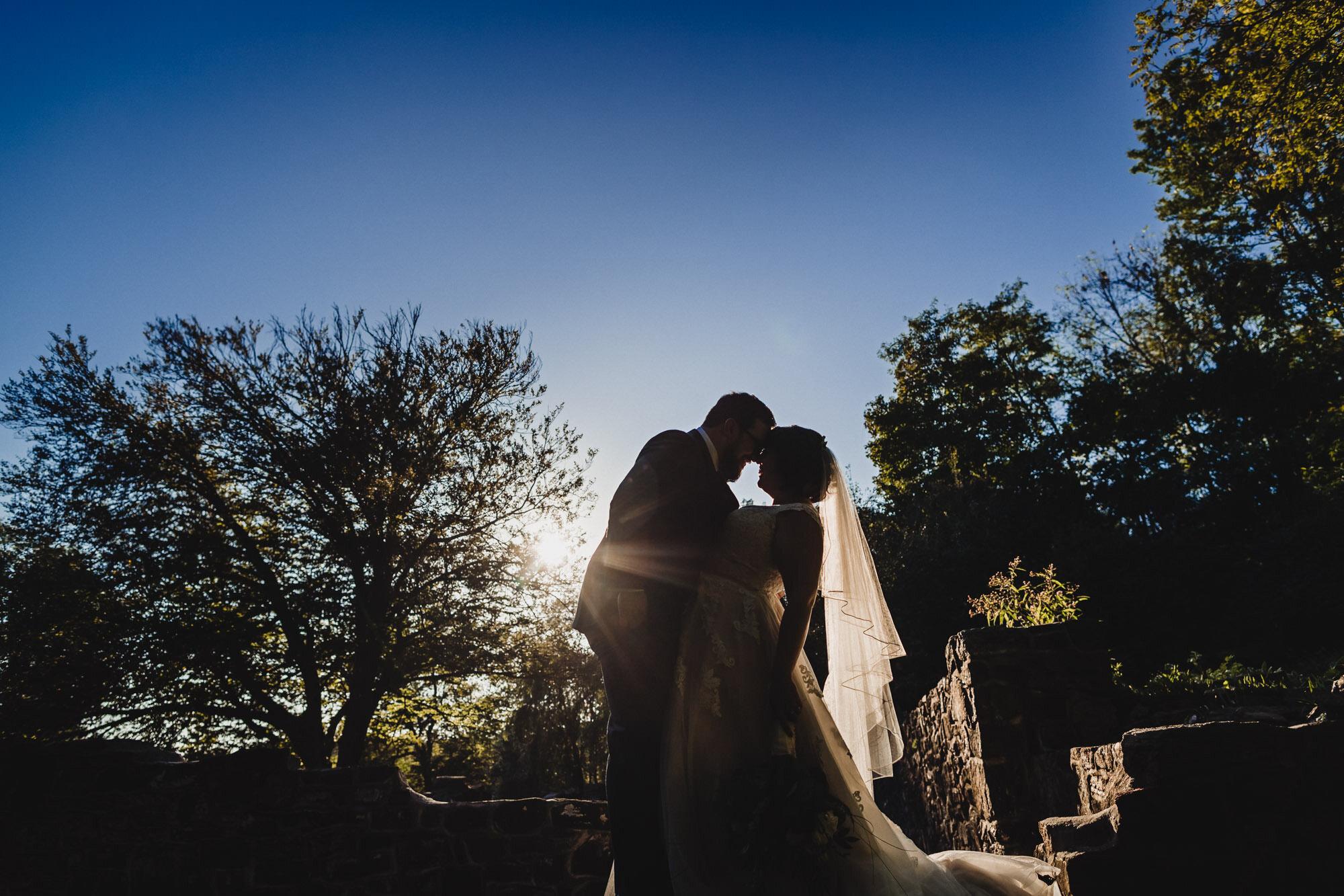 The Washington at Historic Yellow Springs - Alison & Joseph Wedding 00052.JPG