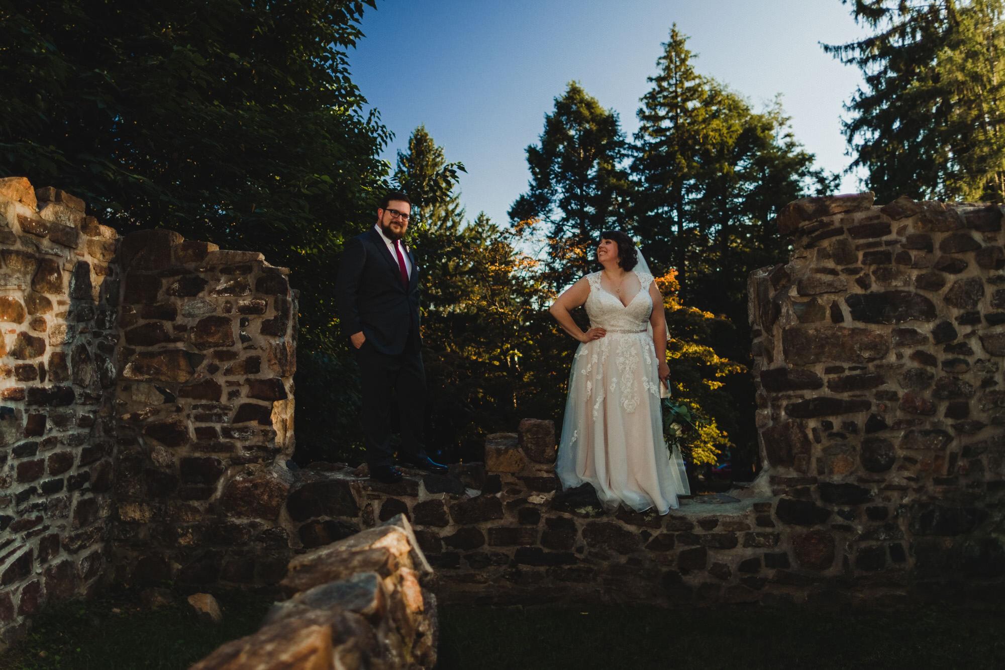 The Washington at Historic Yellow Springs - Alison & Joseph Wedding 00055.JPG