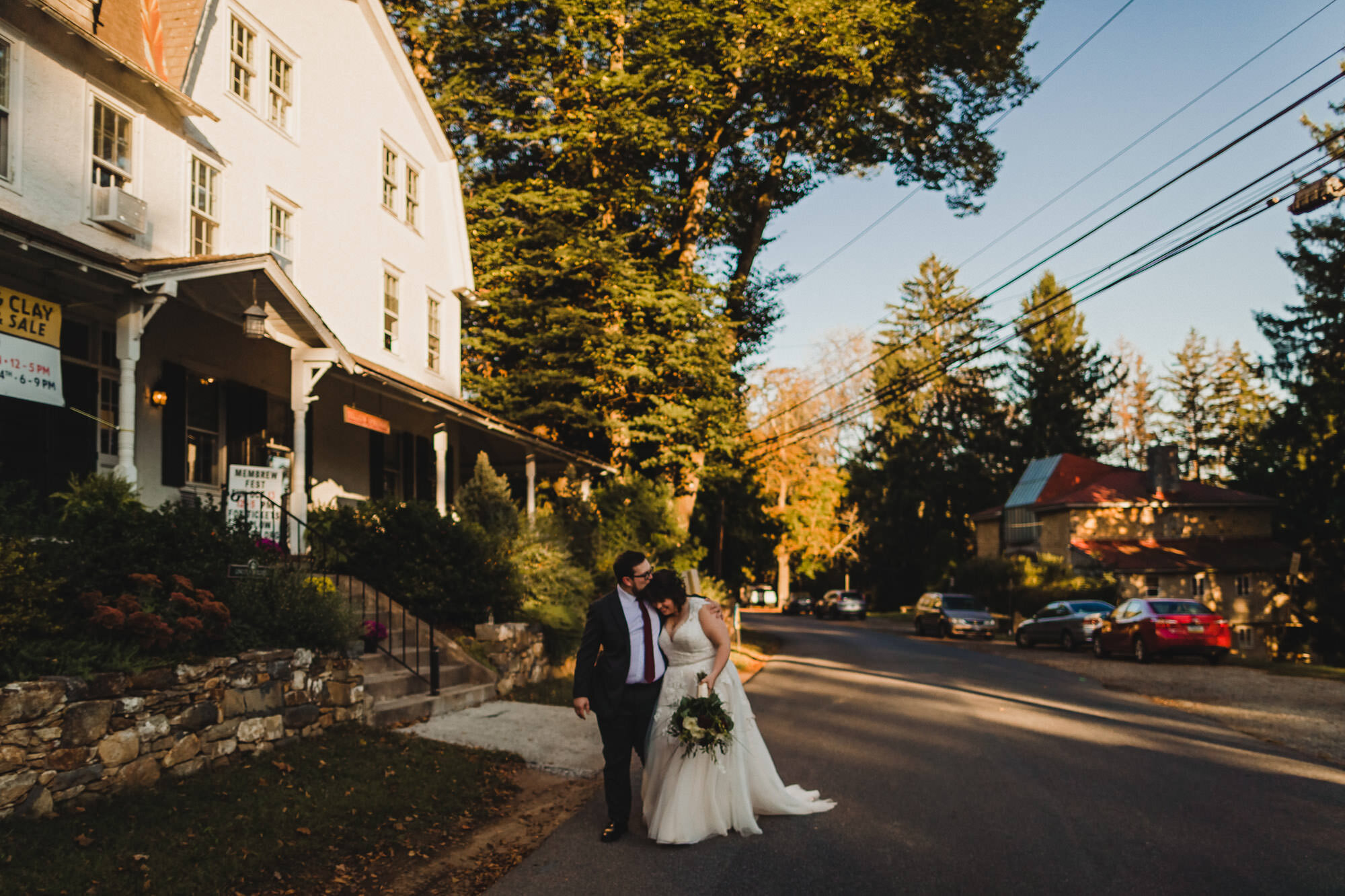 The Washington at Historic Yellow Springs - Alison & Joseph Wedding 00056.JPG