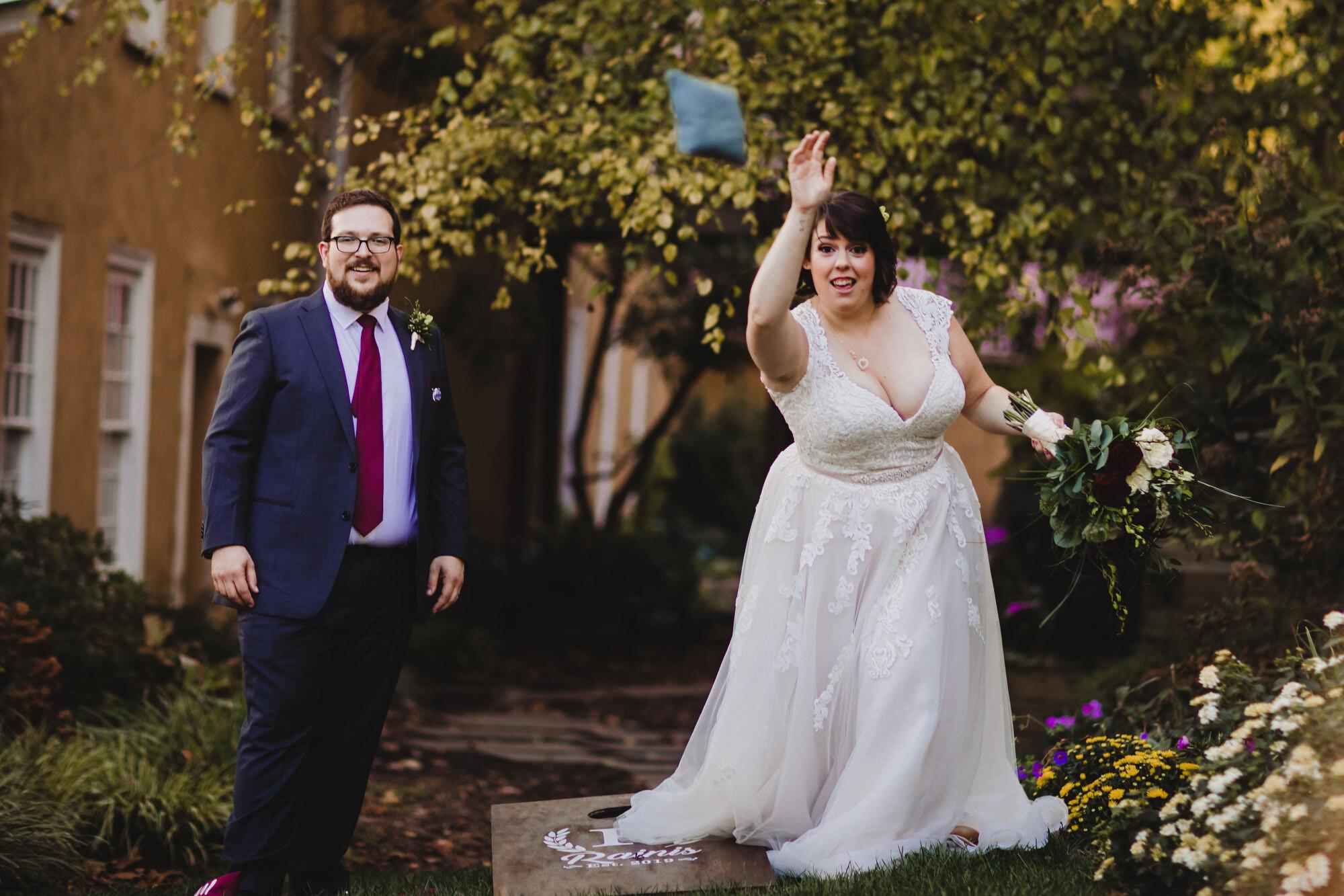 The Washington at Historic Yellow Springs - Alison & Joseph Wedding 00057.JPG