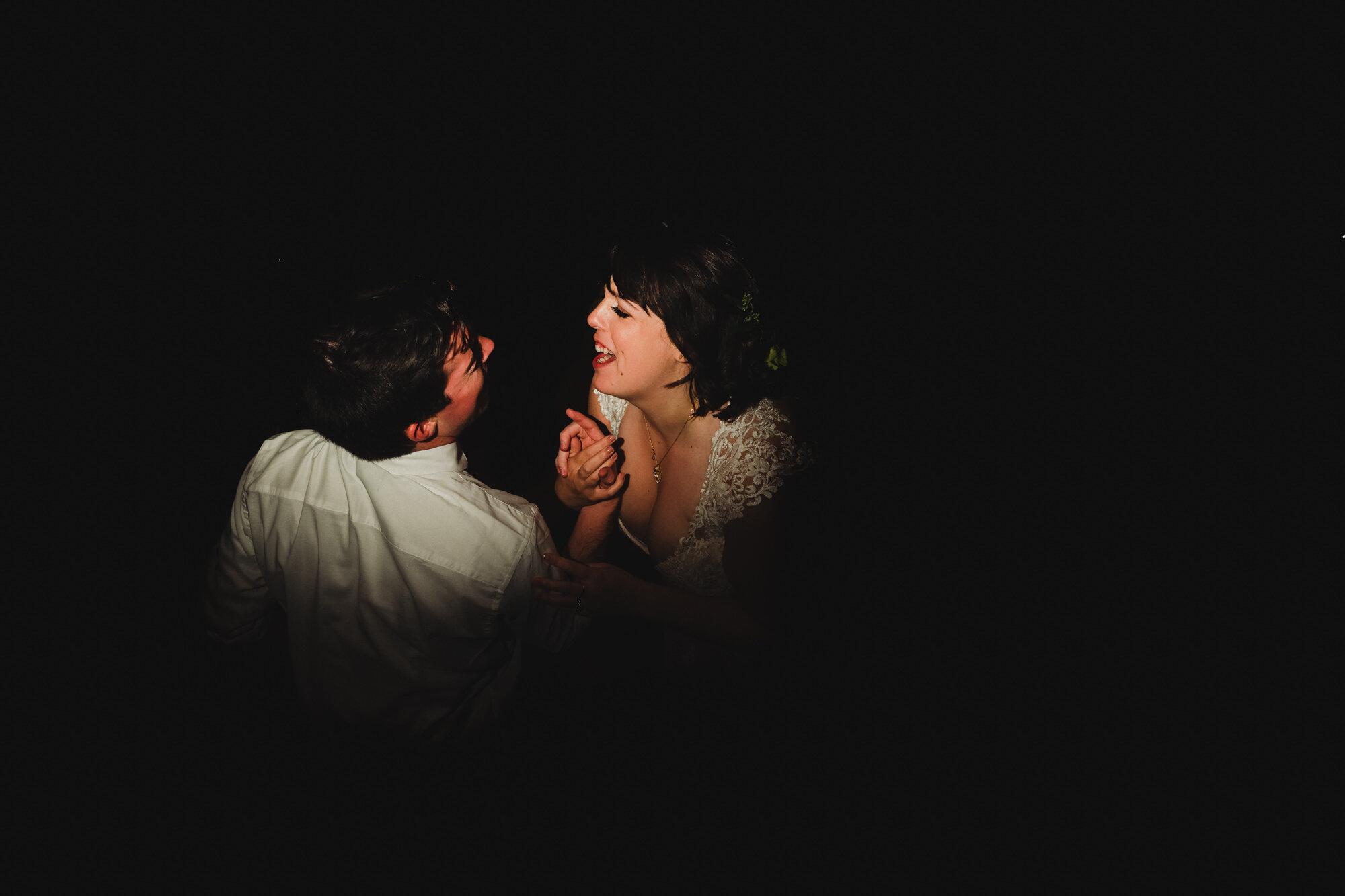 The Washington at Historic Yellow Springs - Alison & Joseph Wedding 00073.JPG