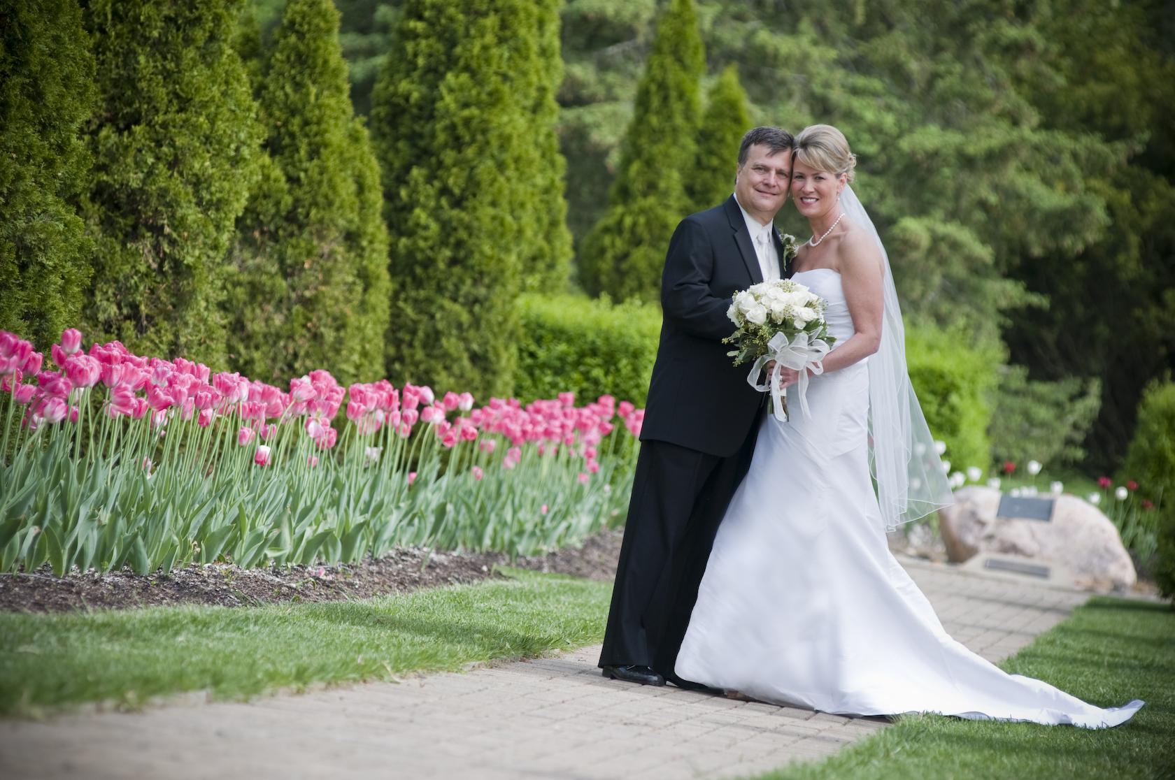 Wedding-7404-Edit.jpg