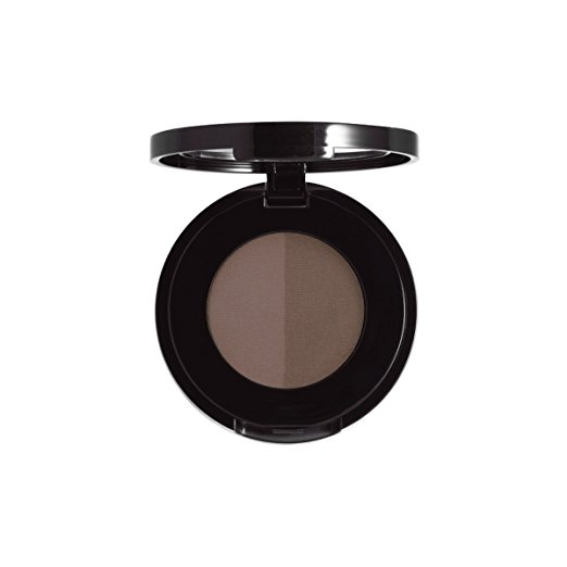Brow Powder.jpg